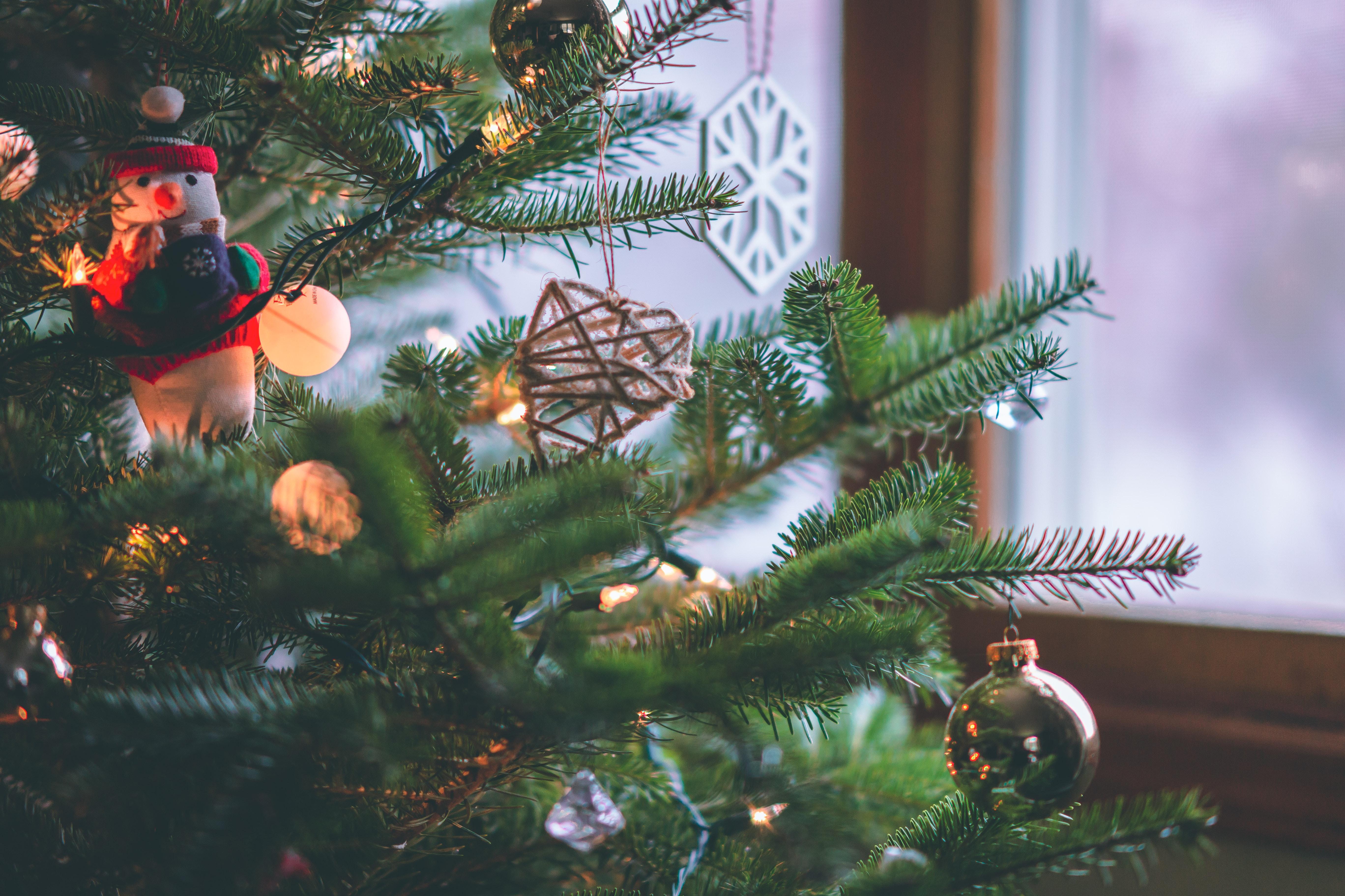 christmas christmas balls christmas decorations christmas decors christmas lights christmas ornaments christmas tree decorations