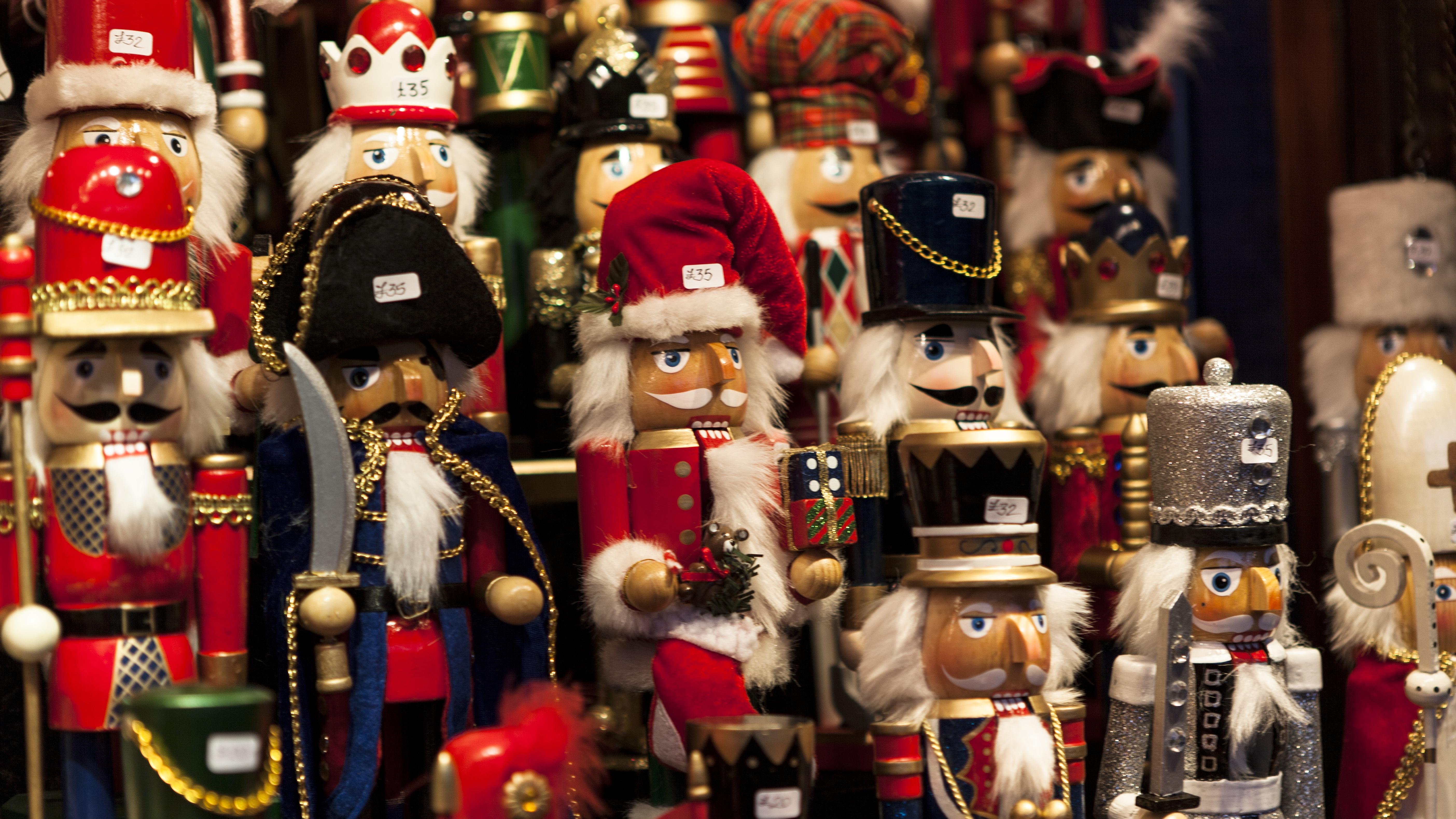 Free Images : decor, christmas decoration, crafts, toys, christmas ...