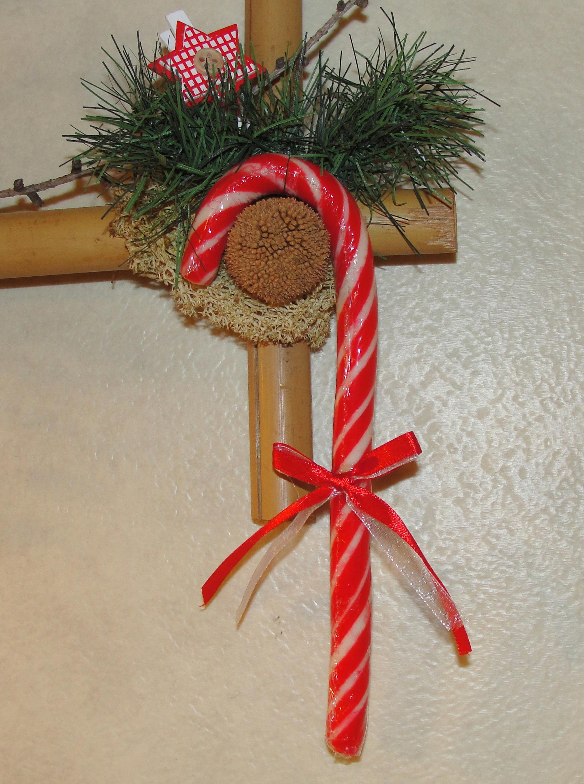 christmas decoration christmas ornament christmas ribbon candy cane - Christmas Ribbon Candy
