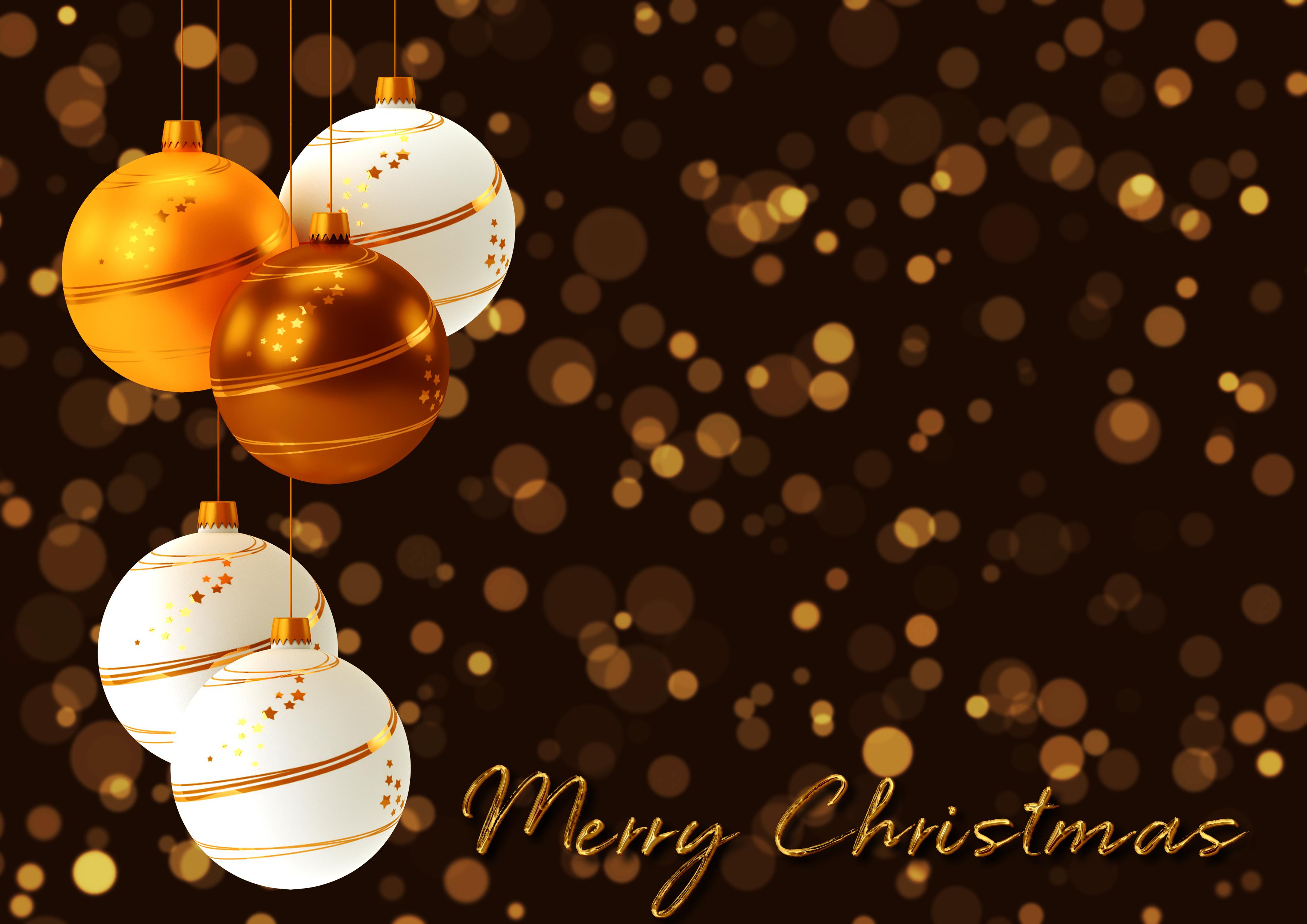 Kostenlose foto : christmas motive, Weihnachtskarte ...