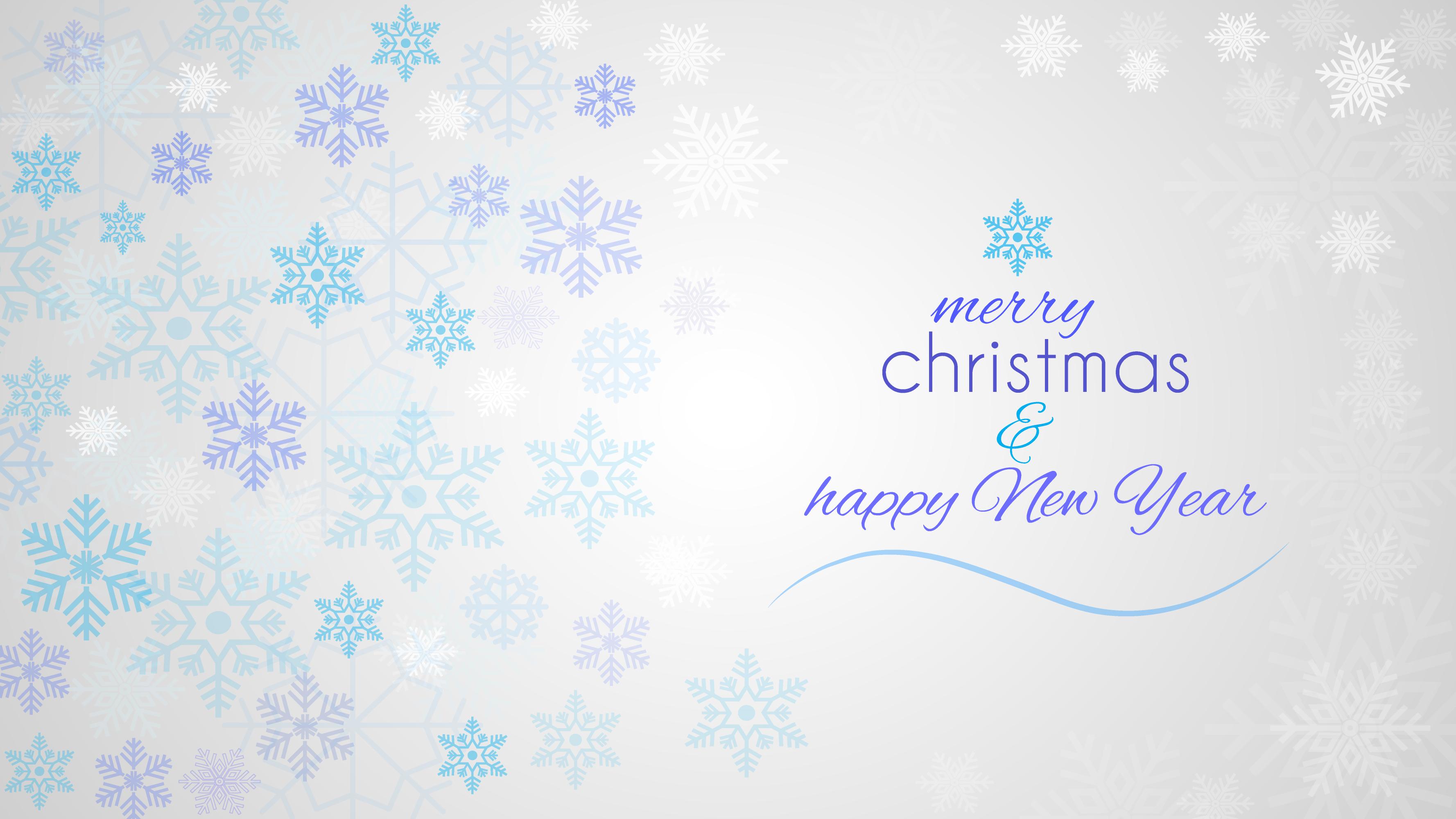 Kostenlose foto : Weihnachten, Star, Hintergrund, blau, Weiß ...