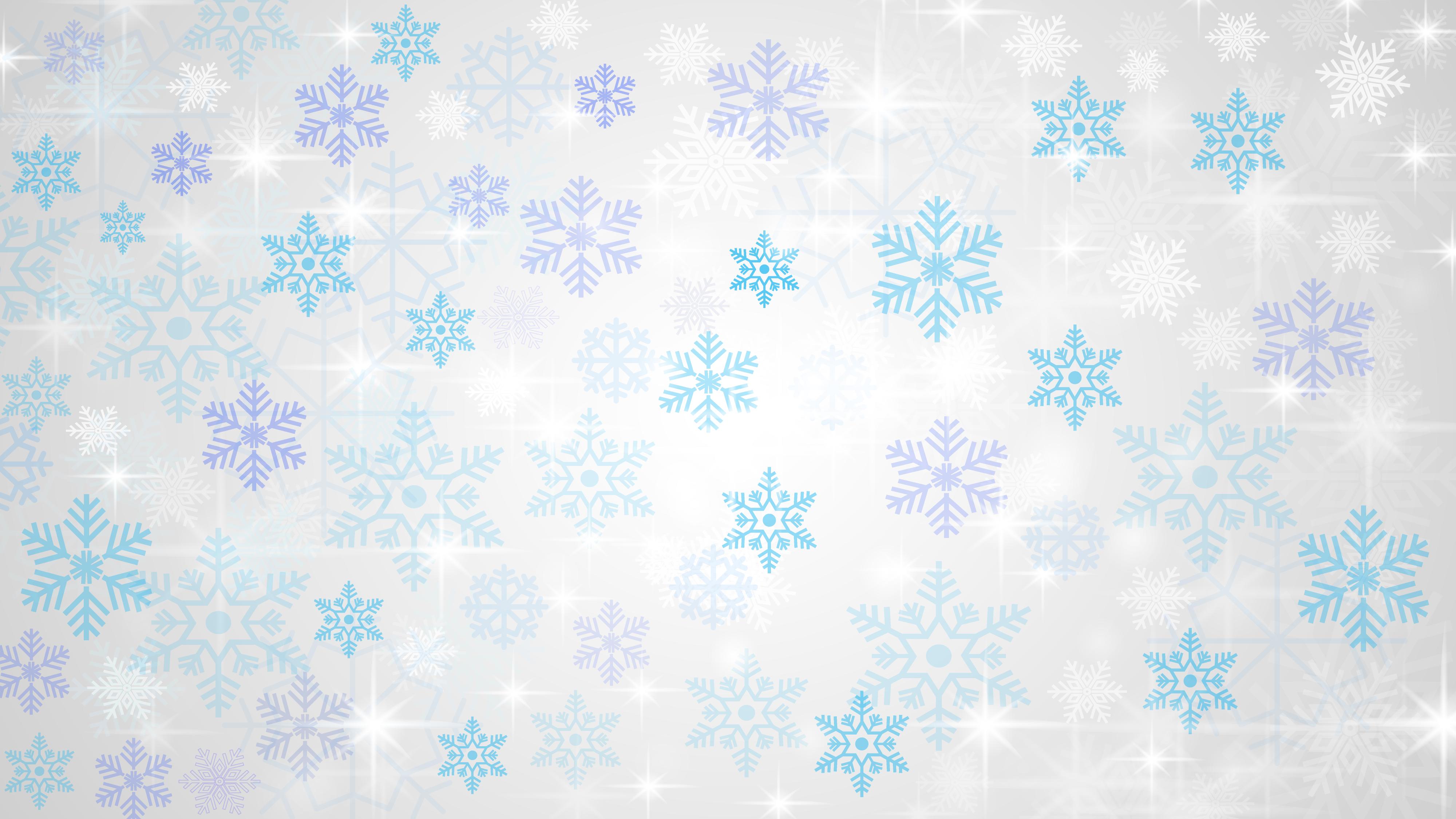 Gambar Hari Natal Bintang Latar Belakang Latar Belakang Putih Gembira Kartu Pos