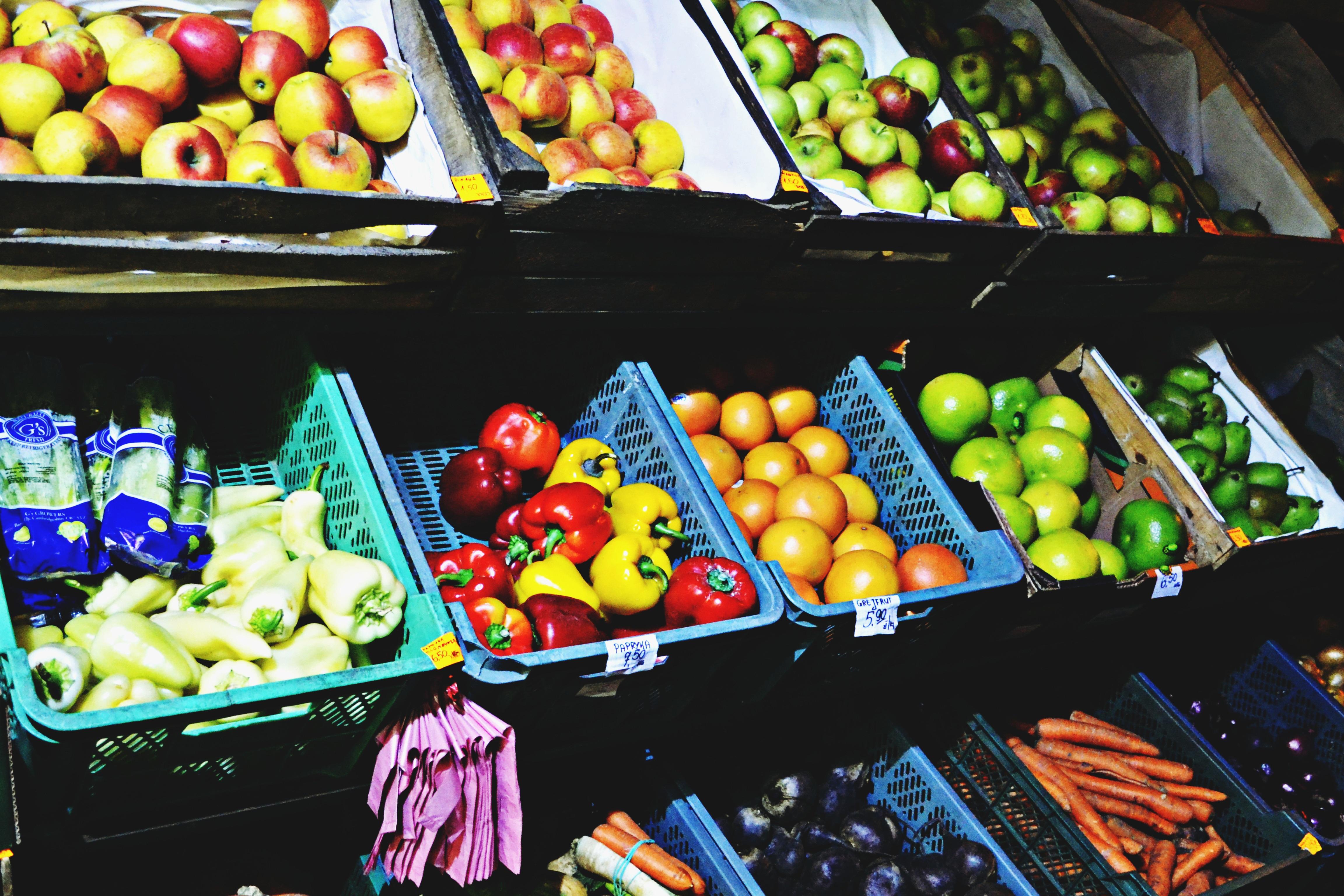 Kostenlose foto : Stadt, Gericht, Mahlzeit, Lebensmittel ...
