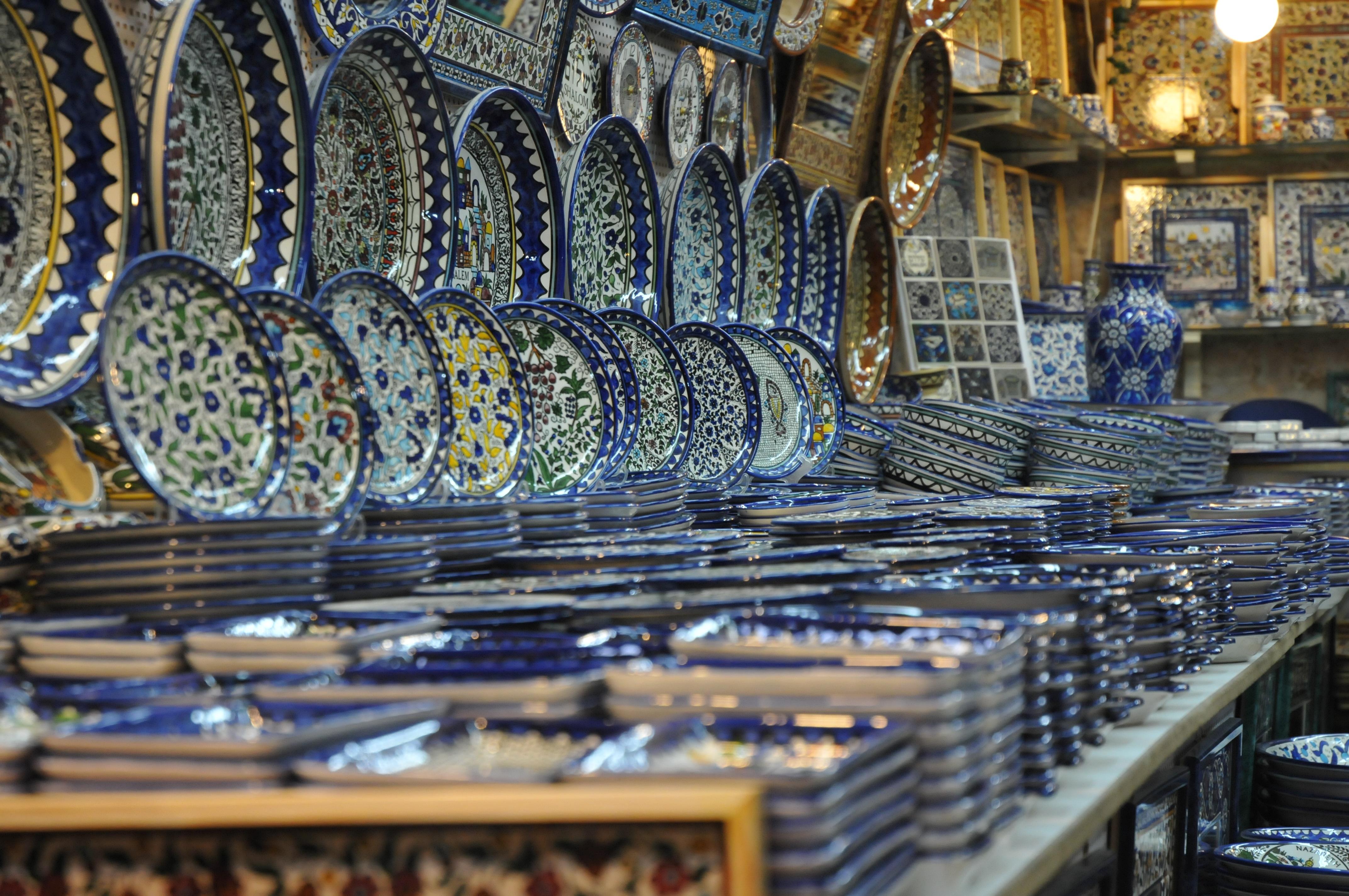 city-factory-bazaar-market-stall-urban-a