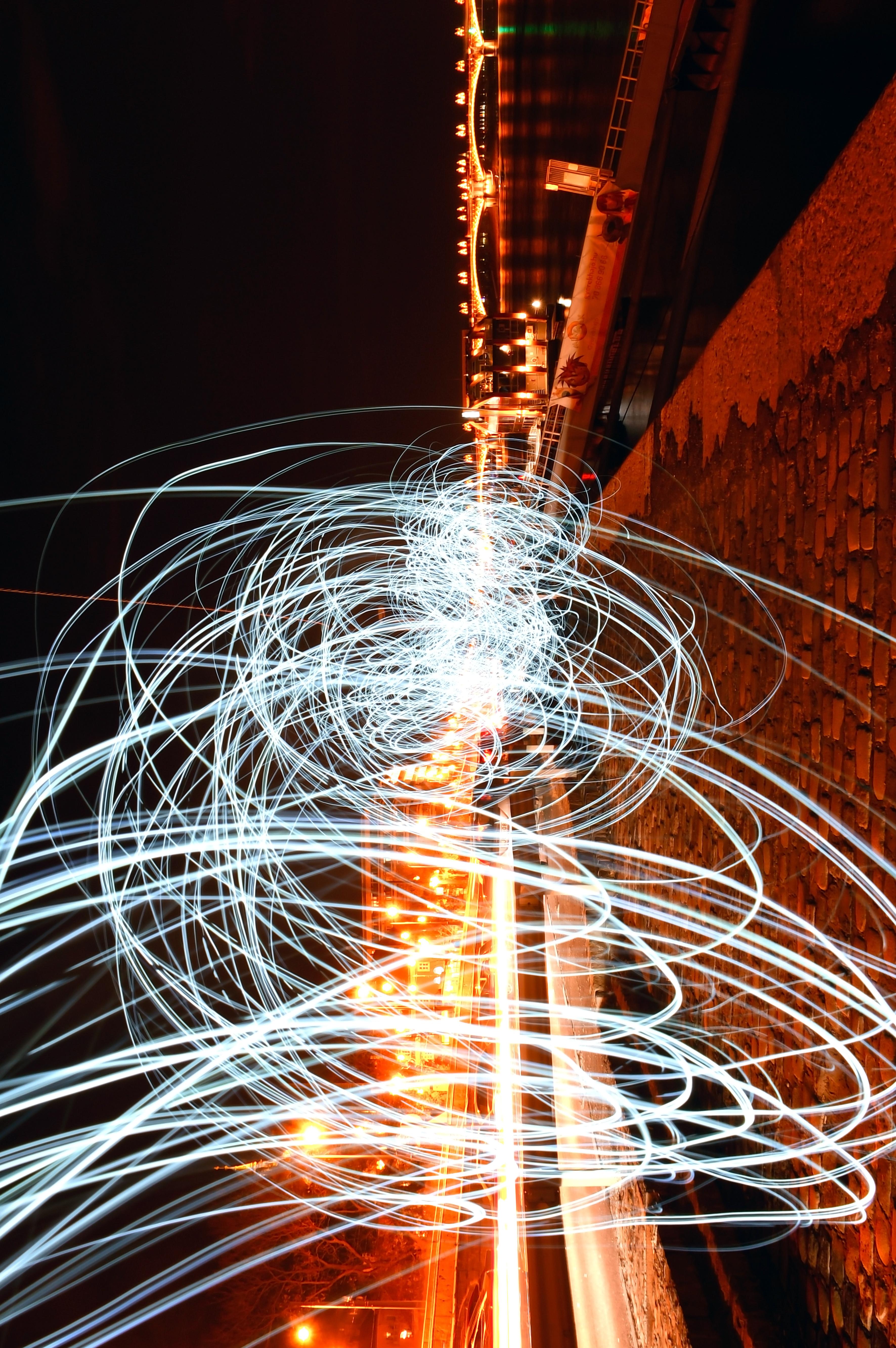 61 Gambar Abstrak Jalan Raya HD