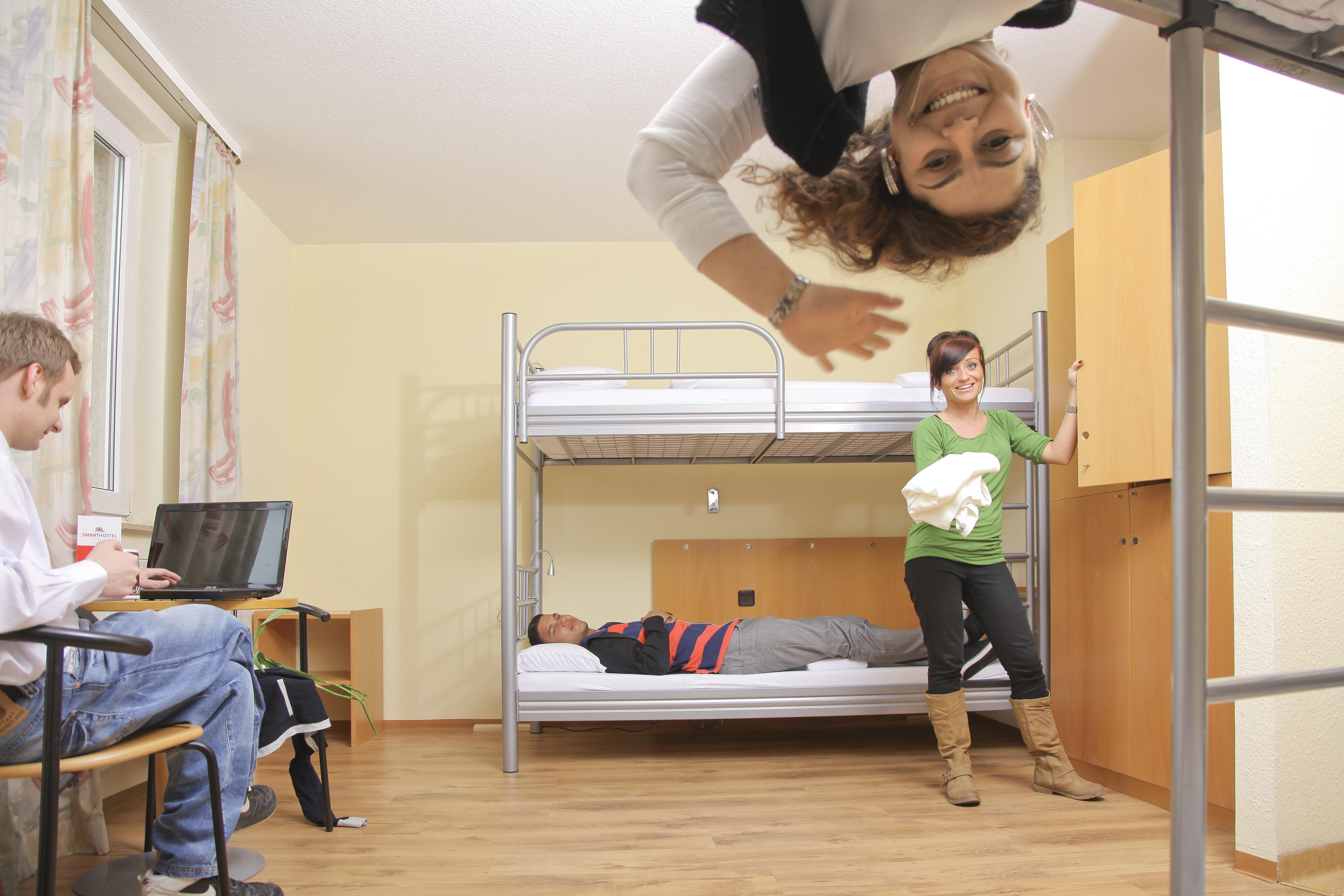 Kostenlose Foto Stadt Zuhause Möbel Zimmer Hauptstadt Hotel