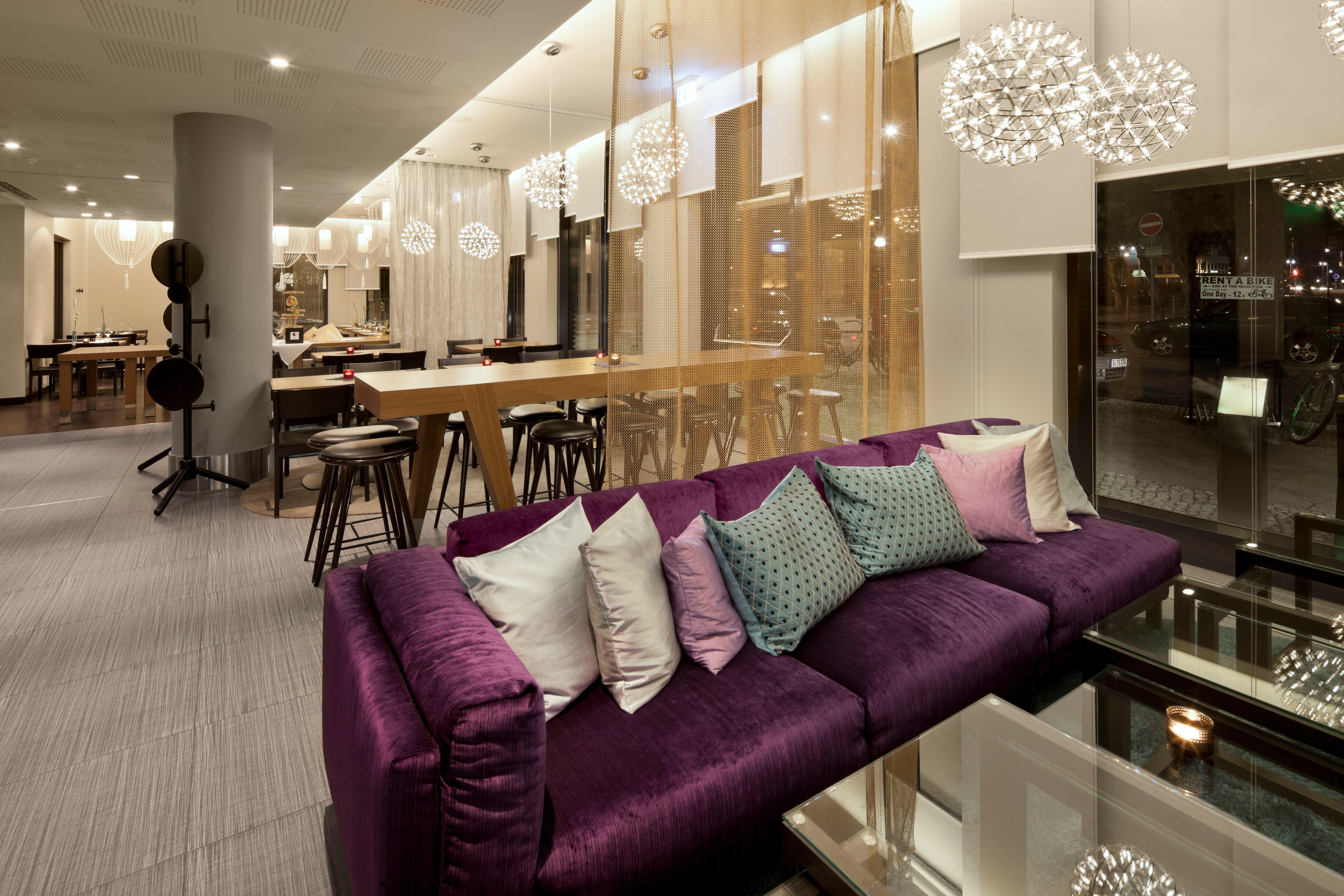 Jordan Alexander Interior Design Furniture ~ Cheap ville maison proprit salon meubles chambre moderne