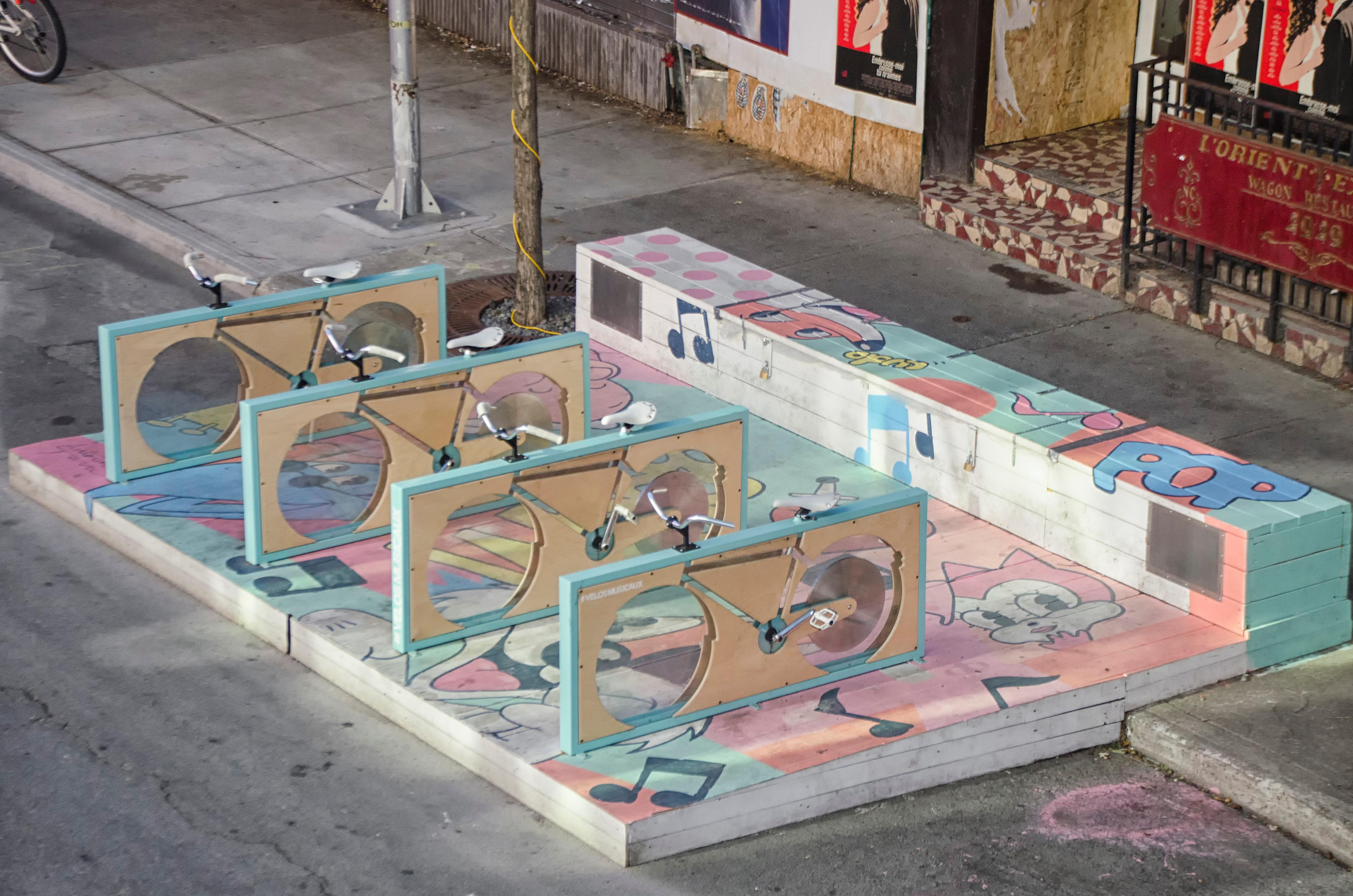 Images gratuites ville espace public art de canada for Piscine exterieur montreal