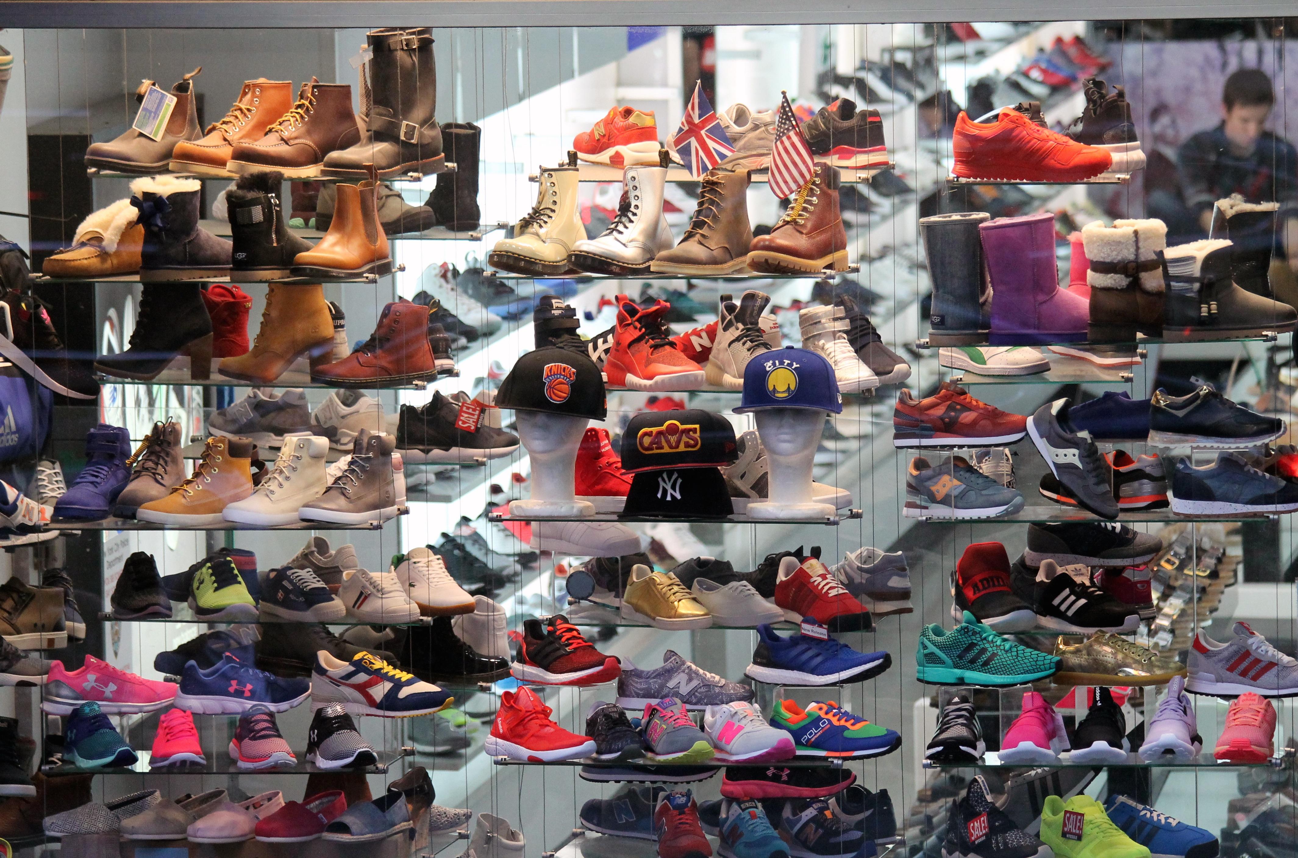 Gratuites Bazar Pied Ville Images Magasin Mode Boutique Le F4qHRdHC
