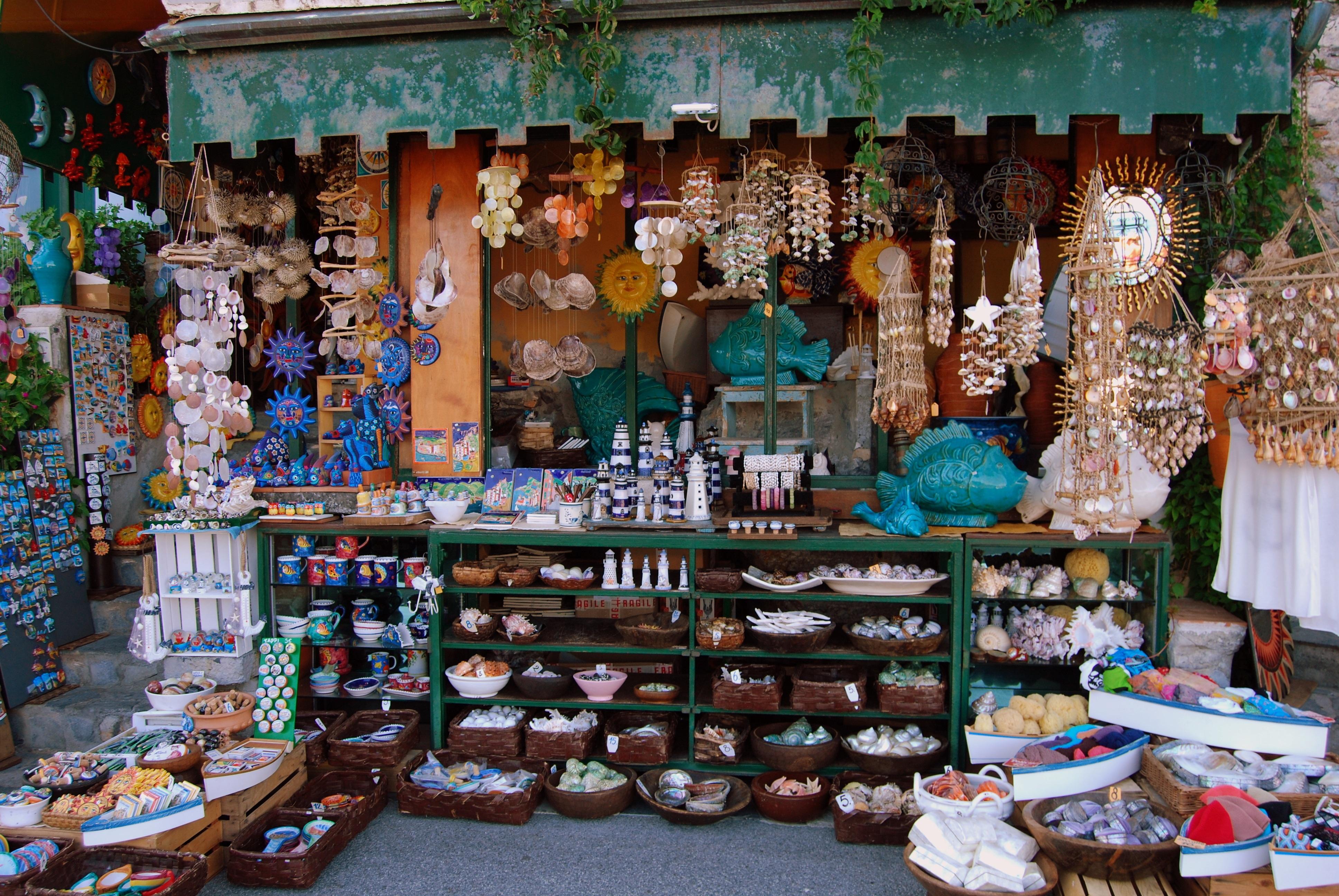 Free Images : city, shop, vendor, italy, bazaar, market