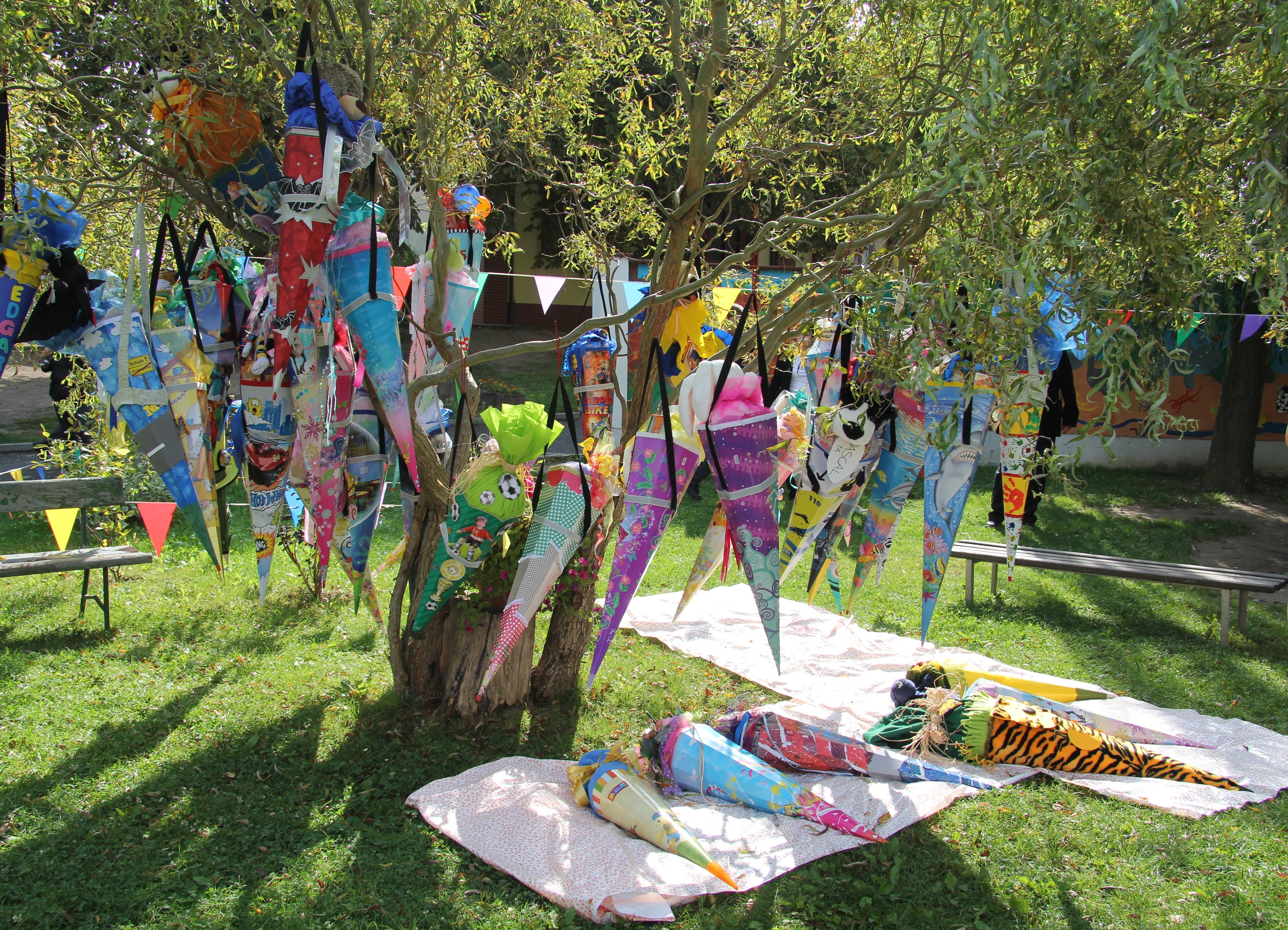 Free Images City Celebration Decoration Park
