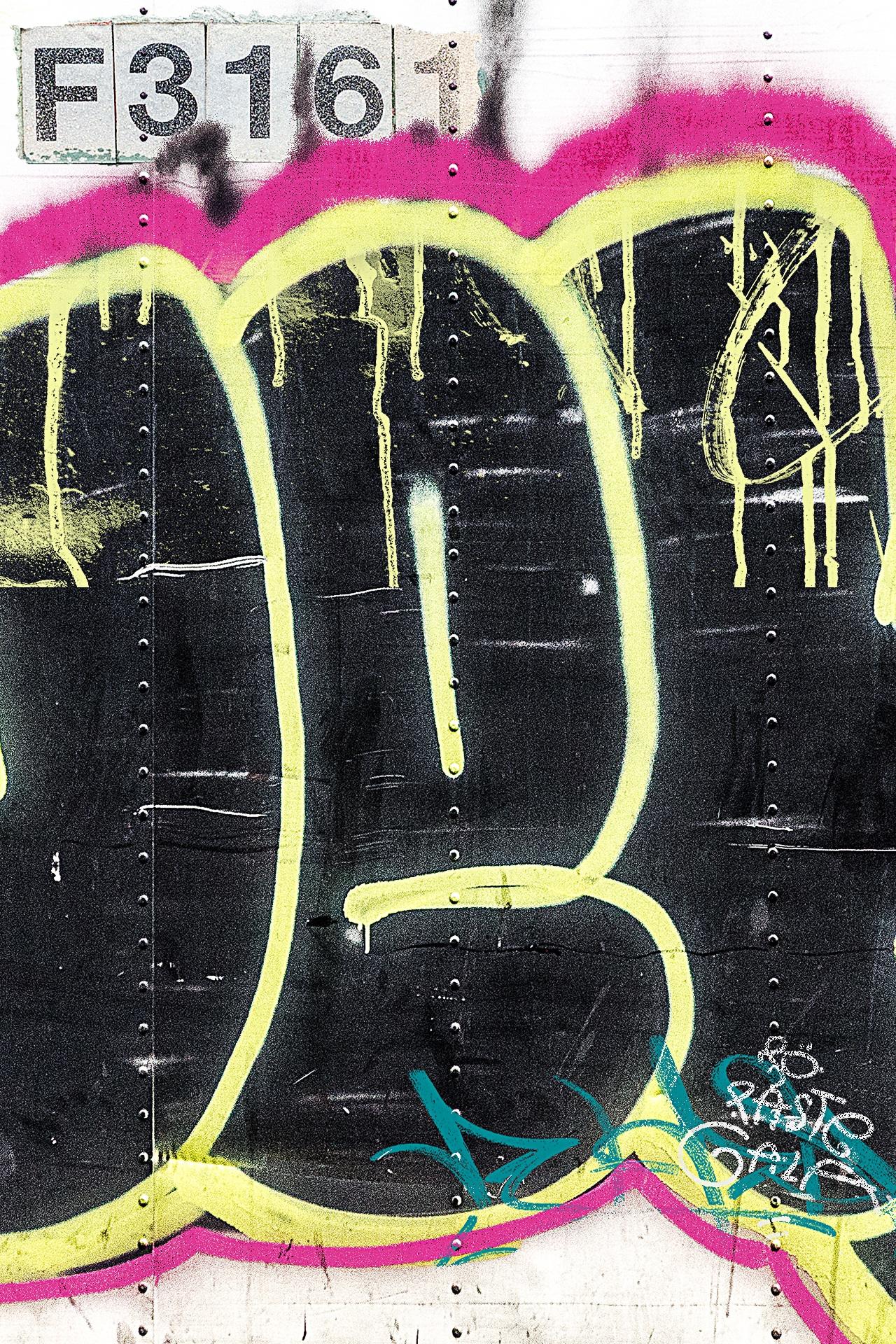 City urban artistic grunge graffiti drip street art font art background drawing illustration mural spray paint