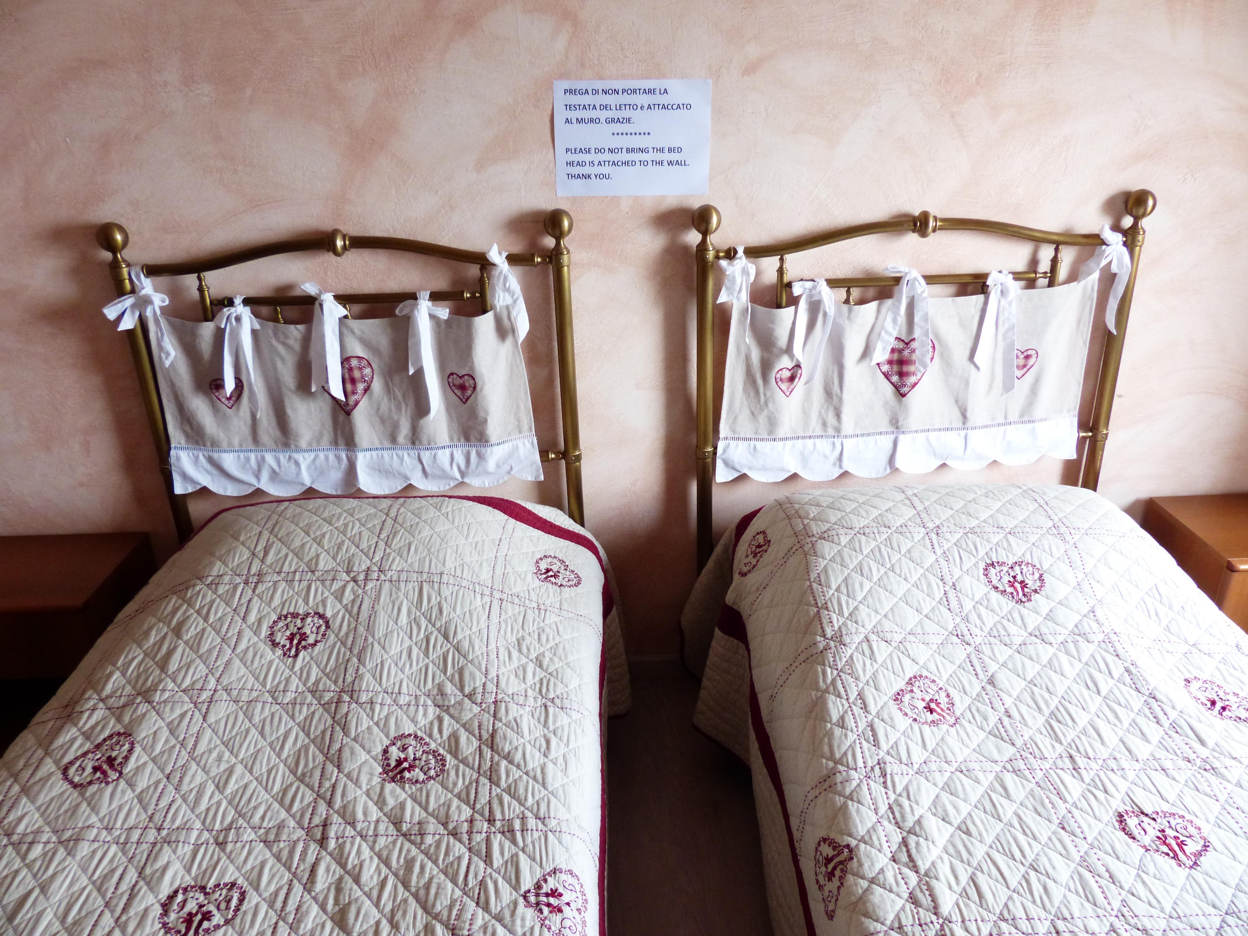 Fotos gratis : limpiar, romántico, mueble, habitación, rosado ...