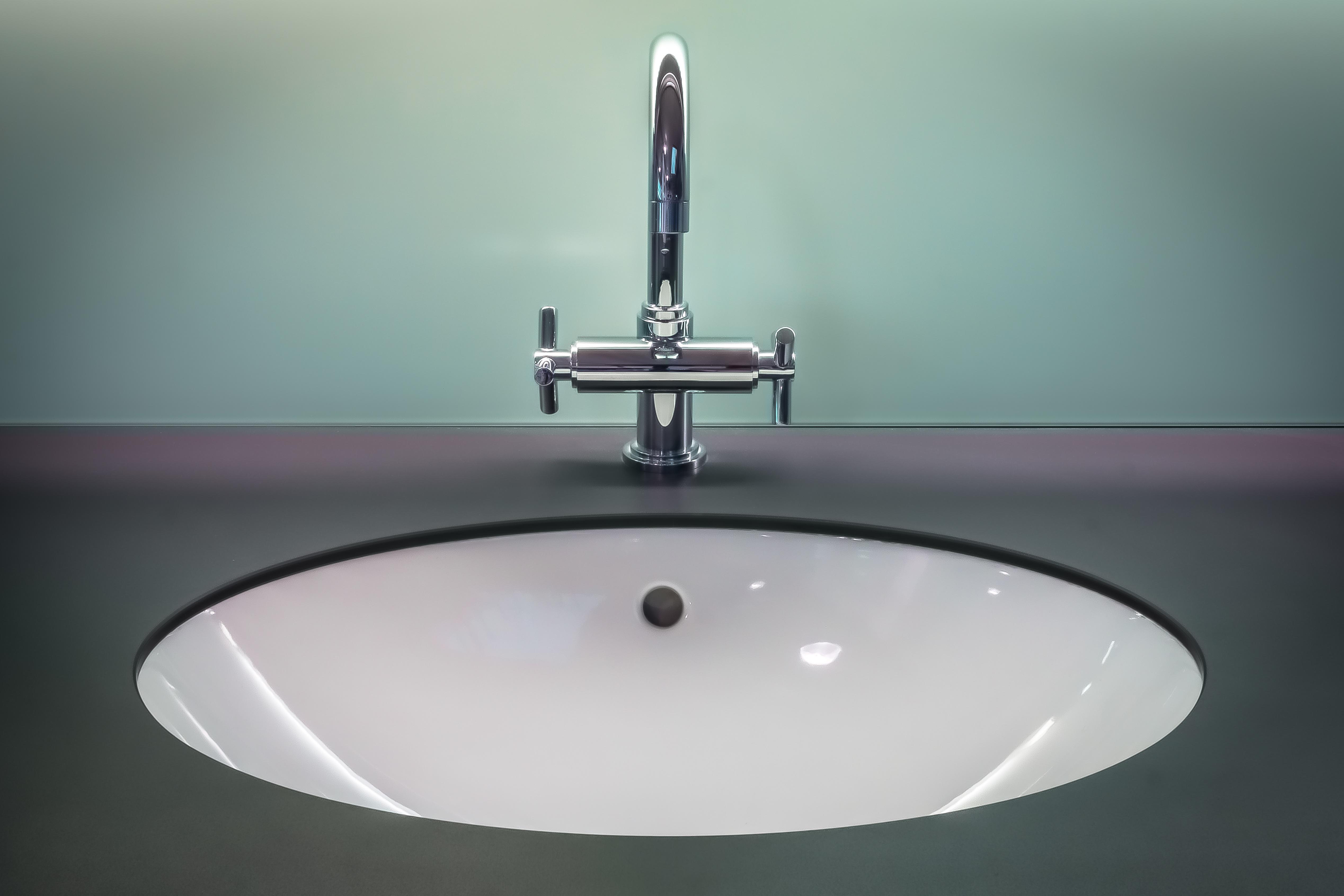 Images Gratuites : nettoyer, évier, chambre, éclairage, moderne ...