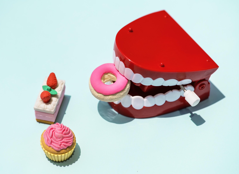 free images clinic close up closeup colorful cupcake cute