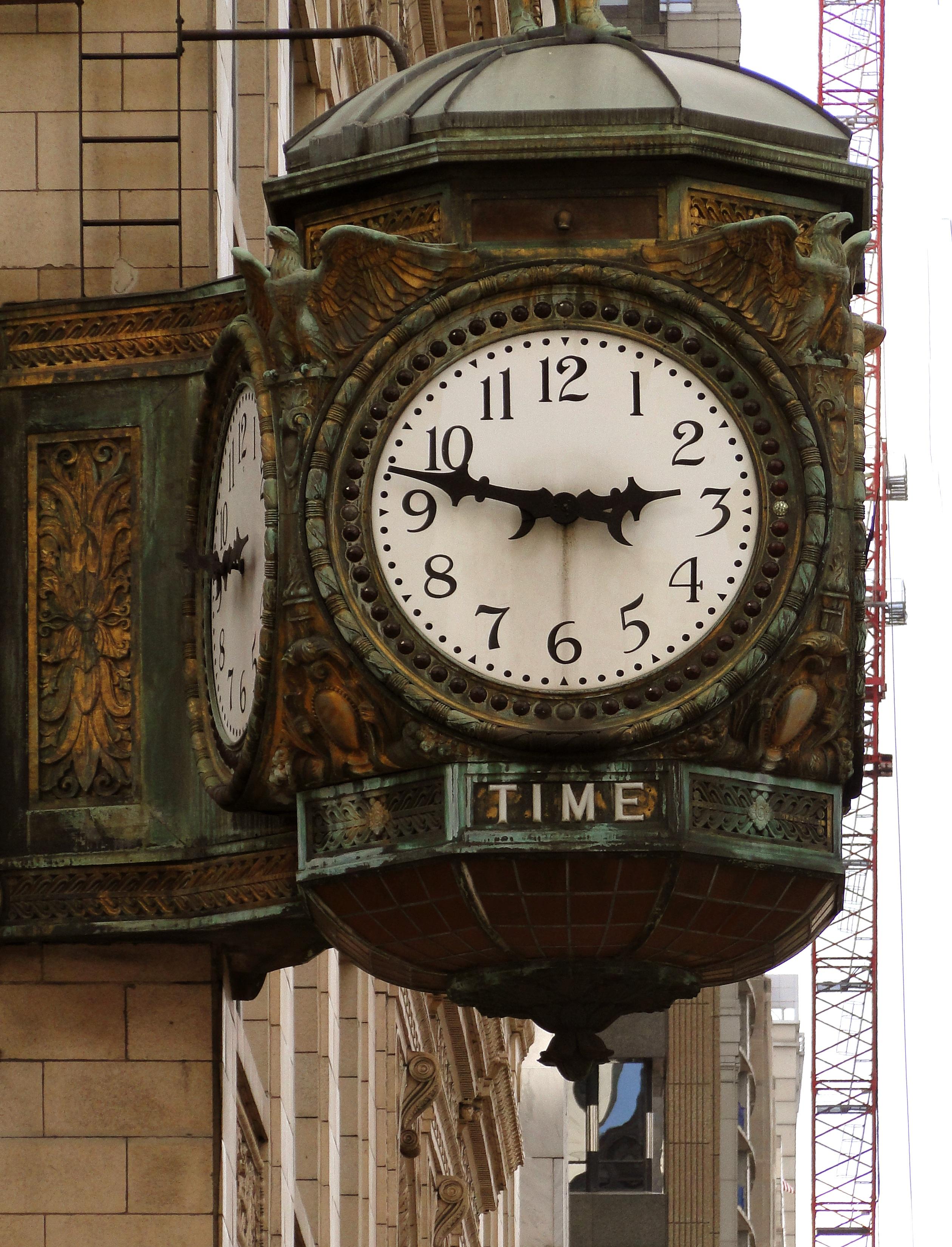 помнить, картинки городские часы то, что помнит