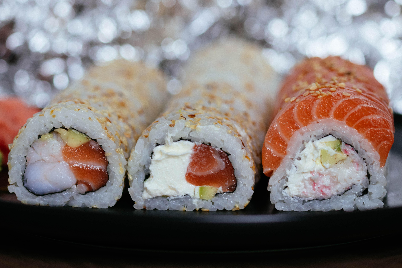 Immagini Belle Avvicinamento Cucina Delizioso Cena Piatto