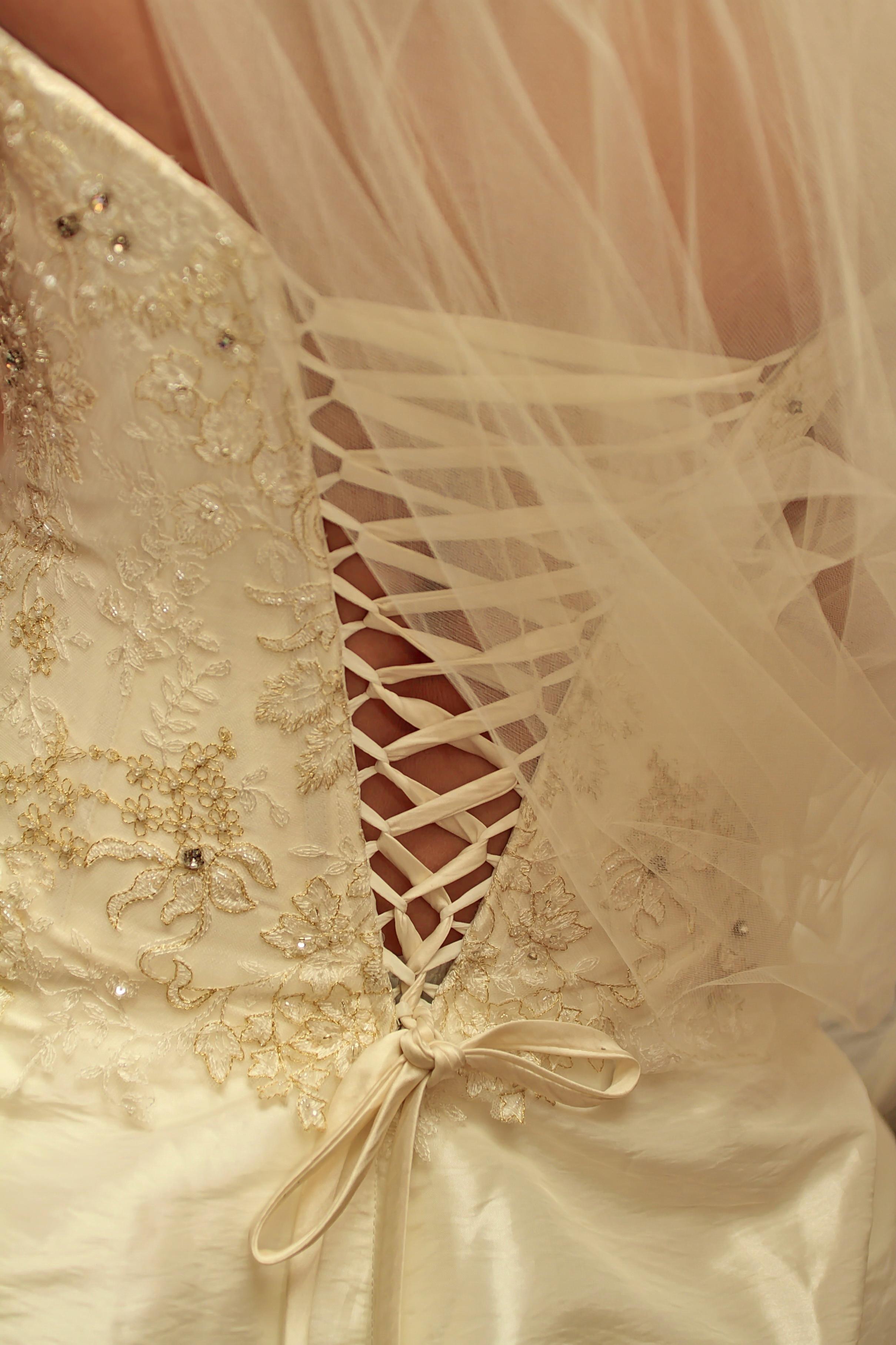 best website 2a03a 5a093 Kostenlose foto : Tuch, Brautkleid, Kleid, Hochzeitskleid ...