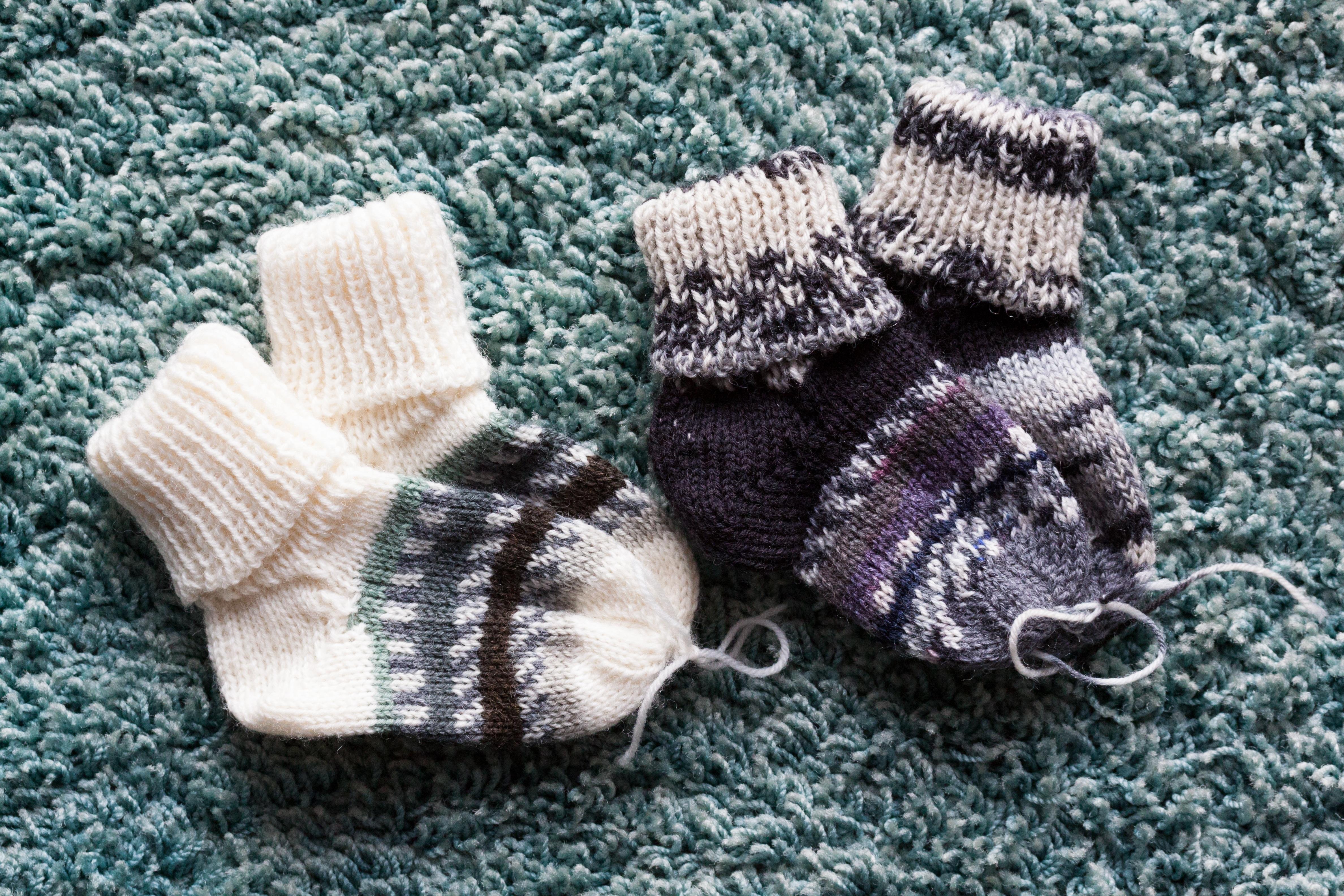 Kostenlose Foto Kleidung Baby Wolle Faden Woolen Häkeln