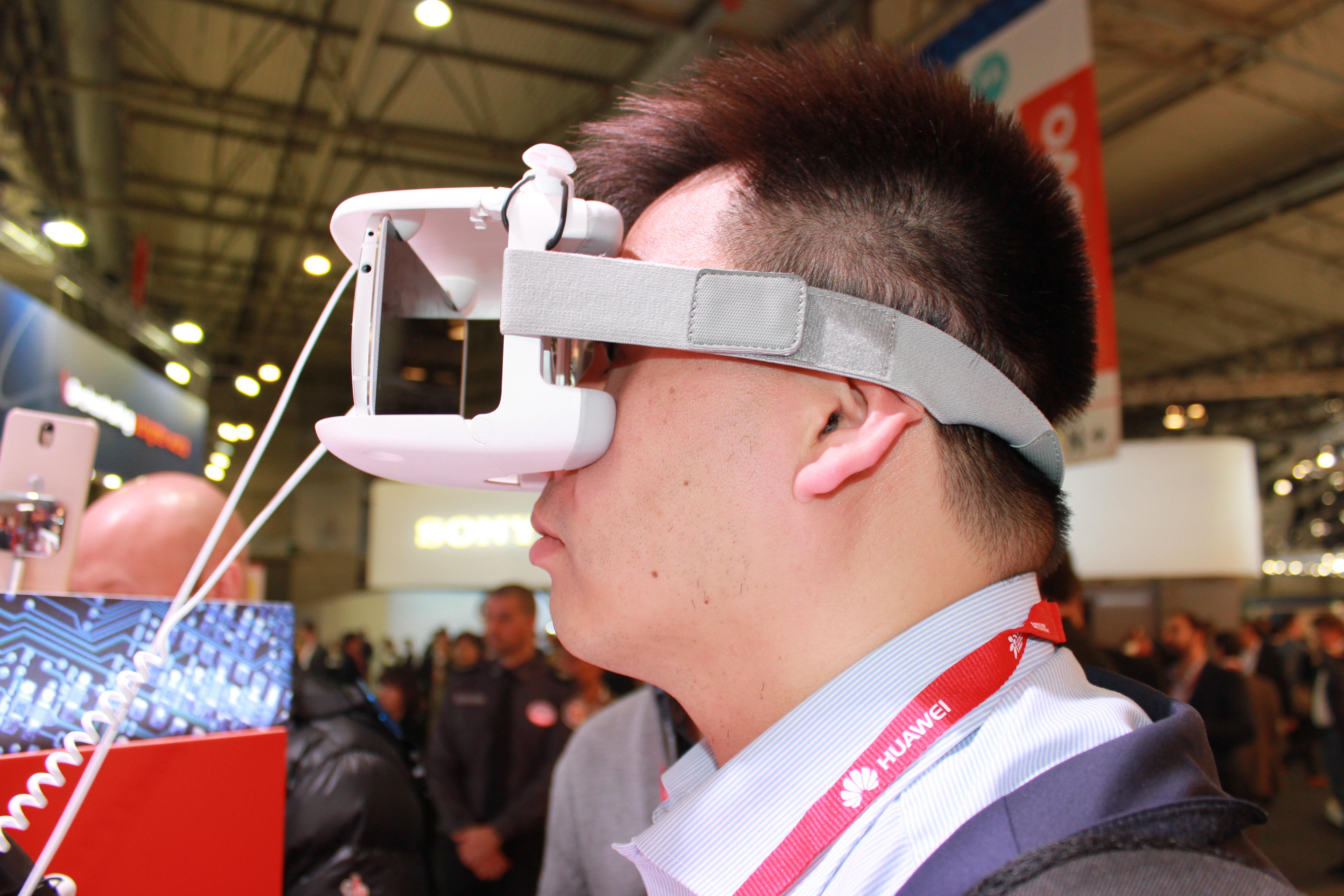Kostenlose foto Kleidung Festival Brille Lenovo Kostüm