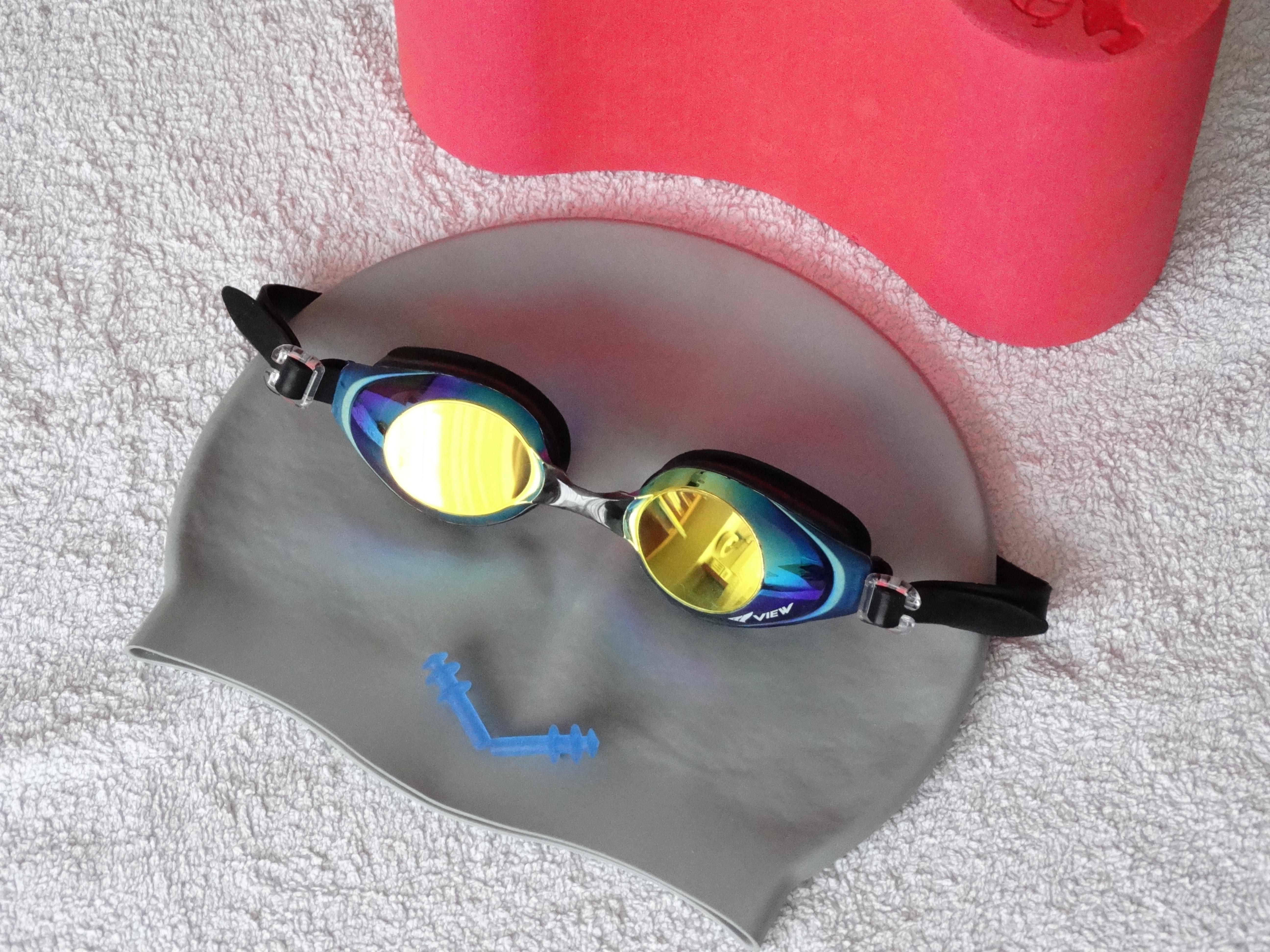 Free Images : clothing, nose, sunglasses, glasses, eyewear ...