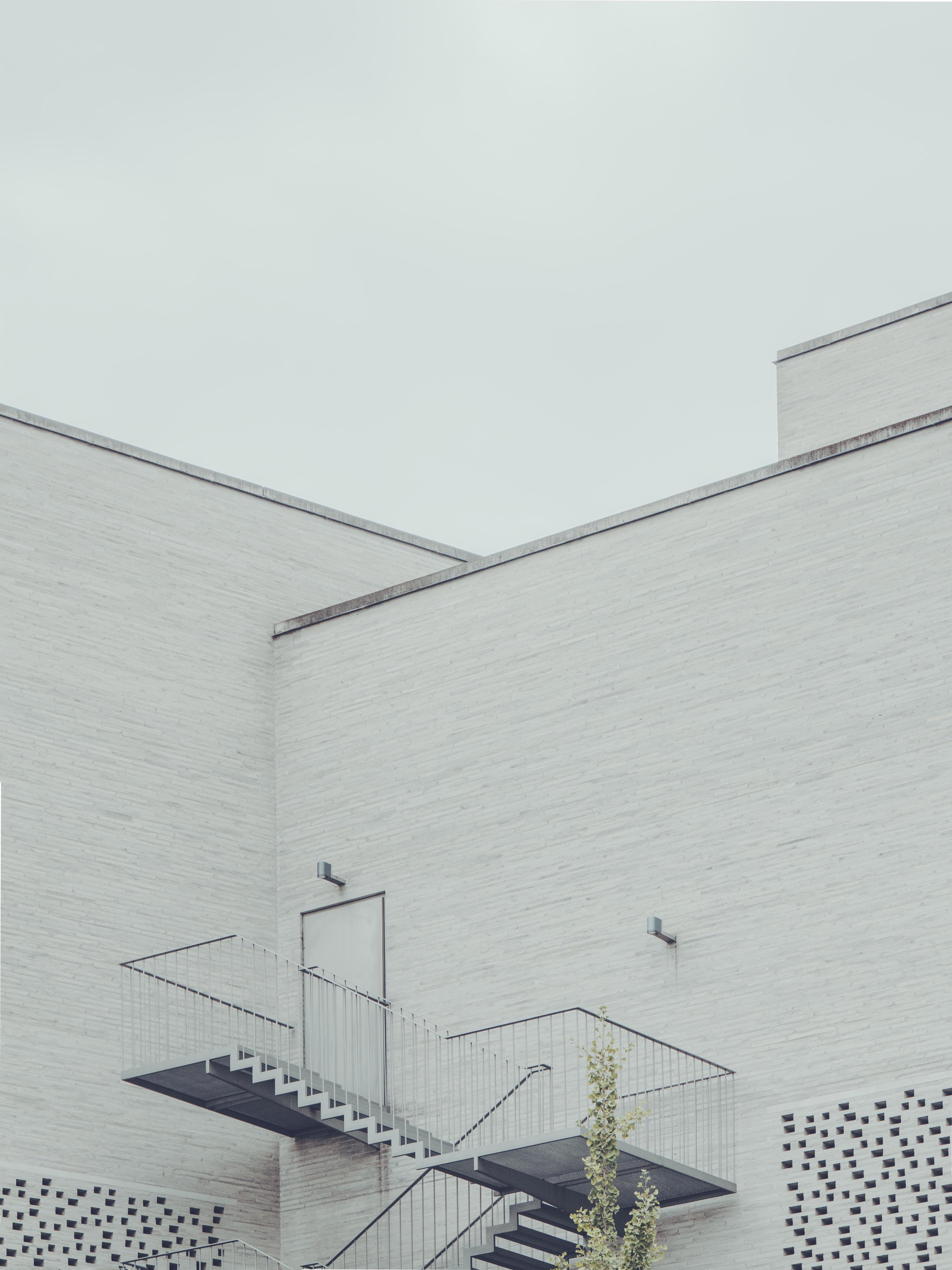 Fotos gratis nube arquitectura cielo casa ventana for Arquitectura en linea gratis