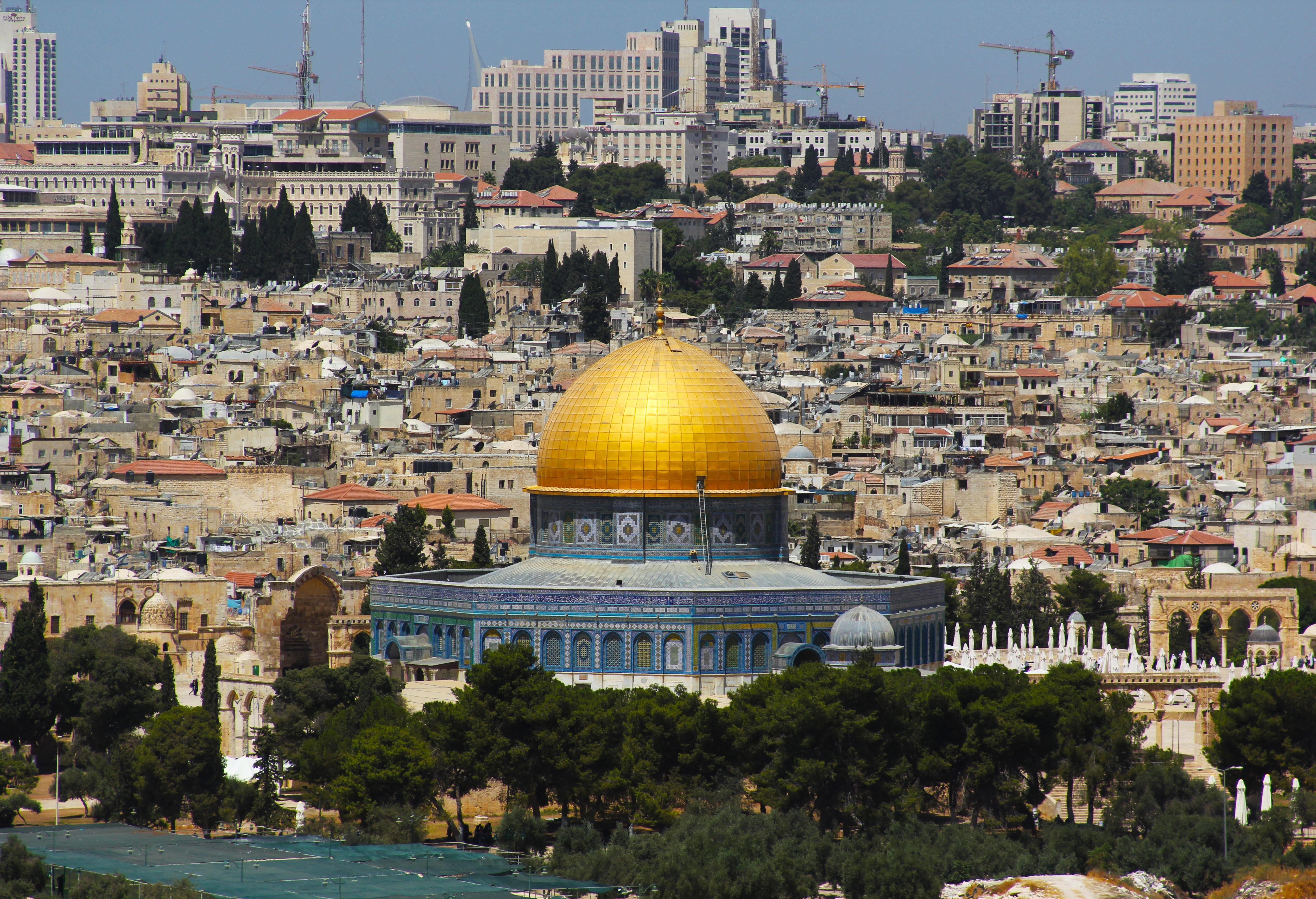 спэйдер картинки про израиль прочитали, сфечи
