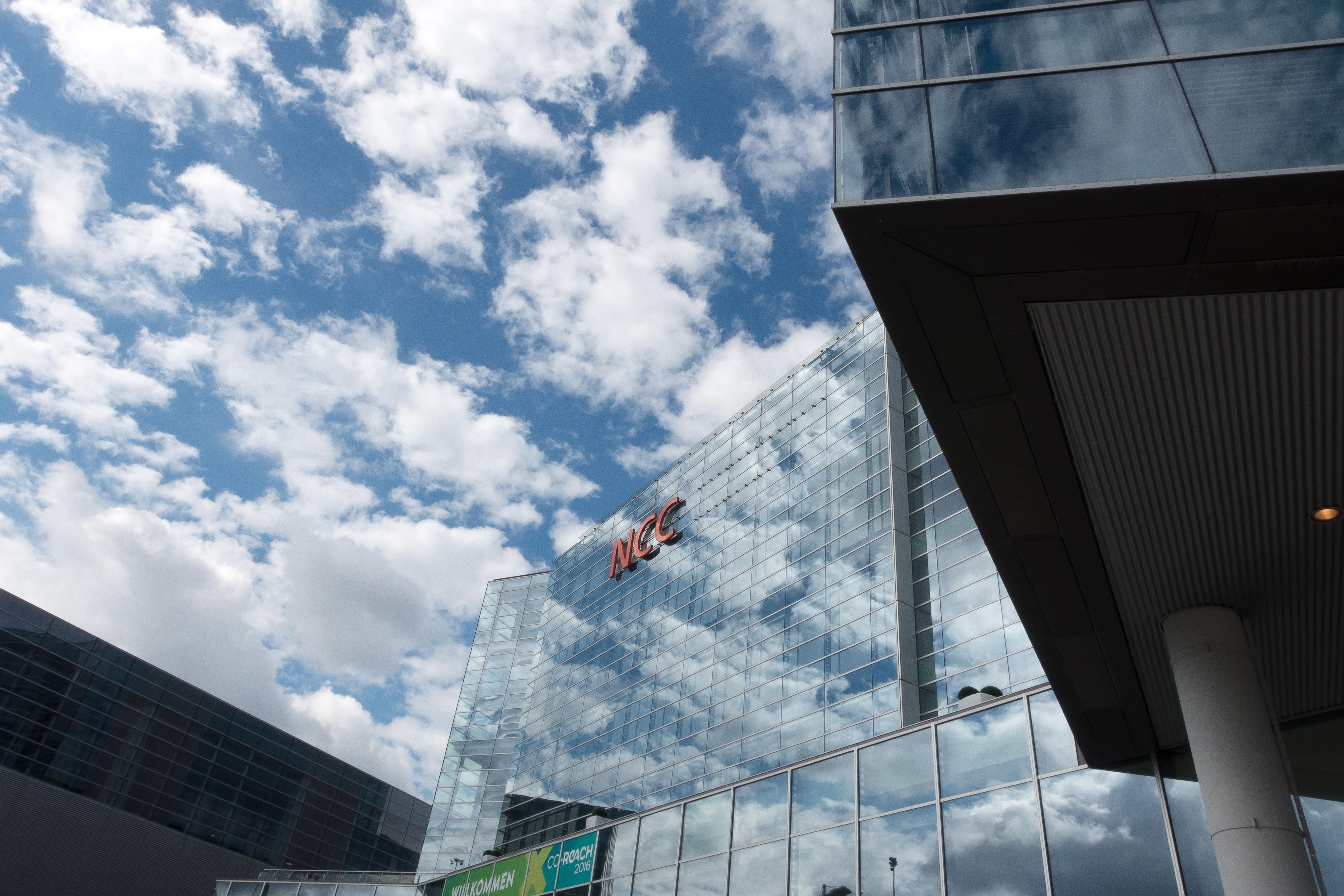 Stehlen Modern kostenlose foto wolke die architektur himmel weiß glas