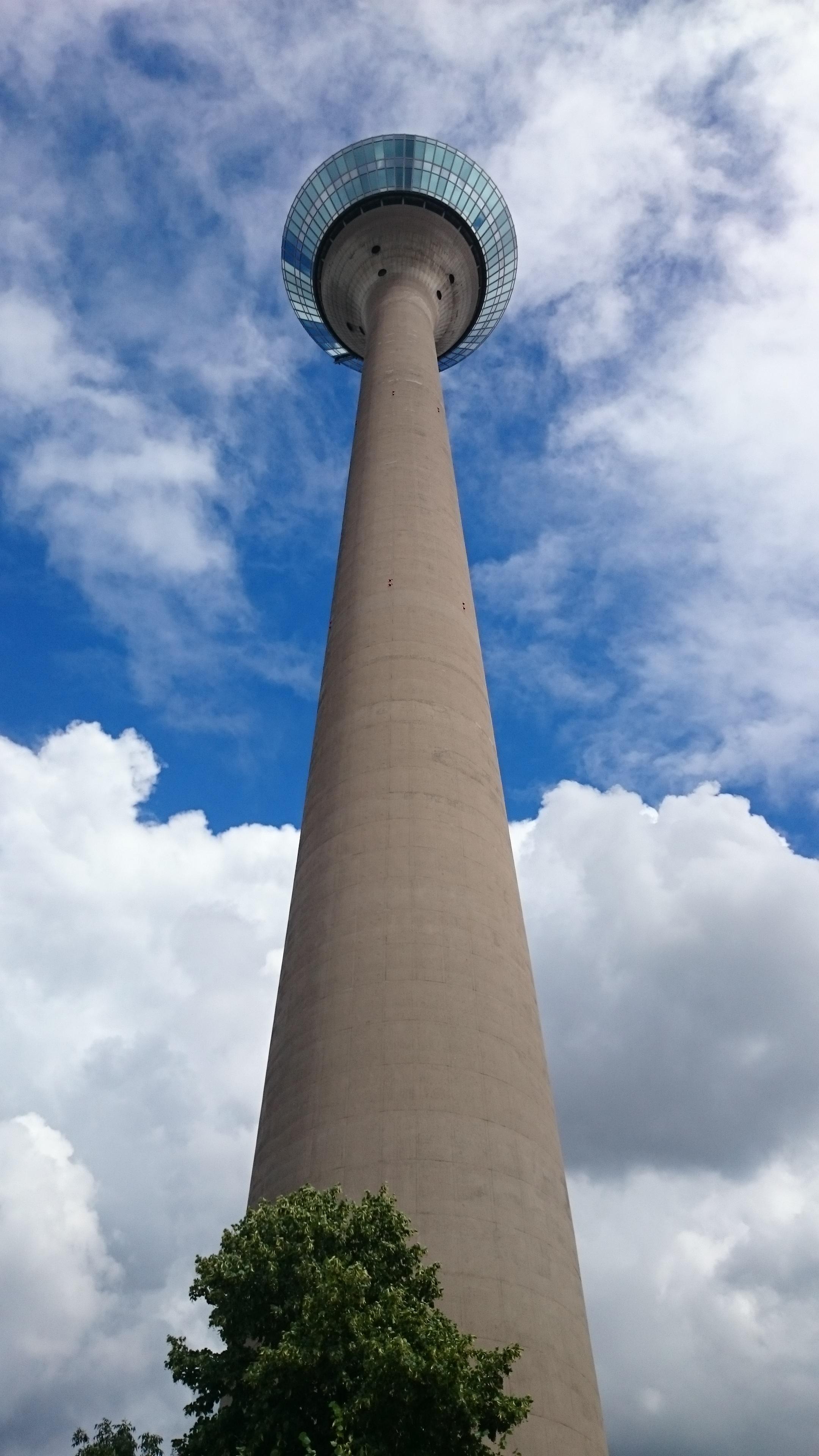Fotos Gratis Nube Arquitectura Estructura Cielo