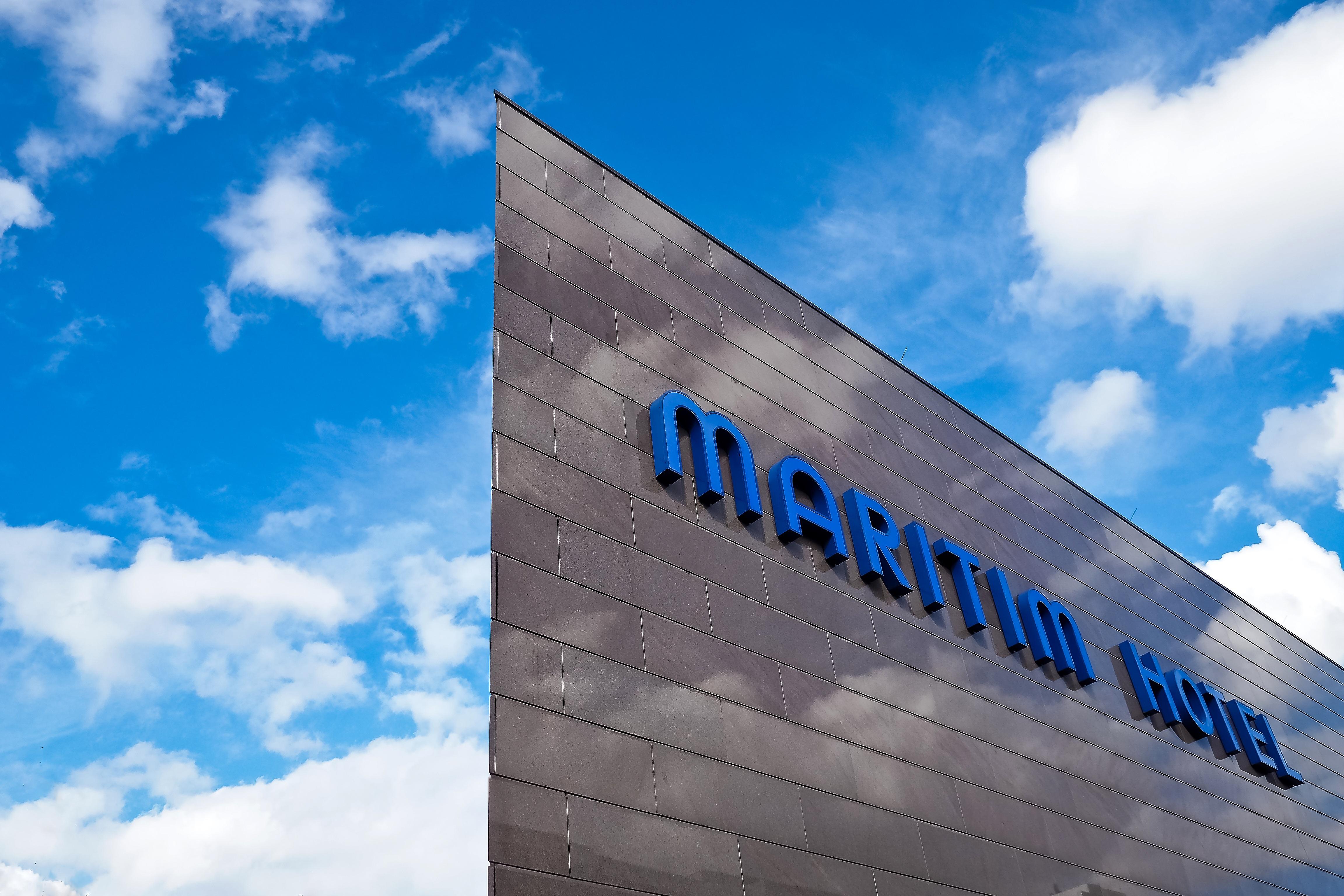 Fassade modern hotel  Kostenlose foto : Wolke, die Architektur, Struktur, Himmel ...