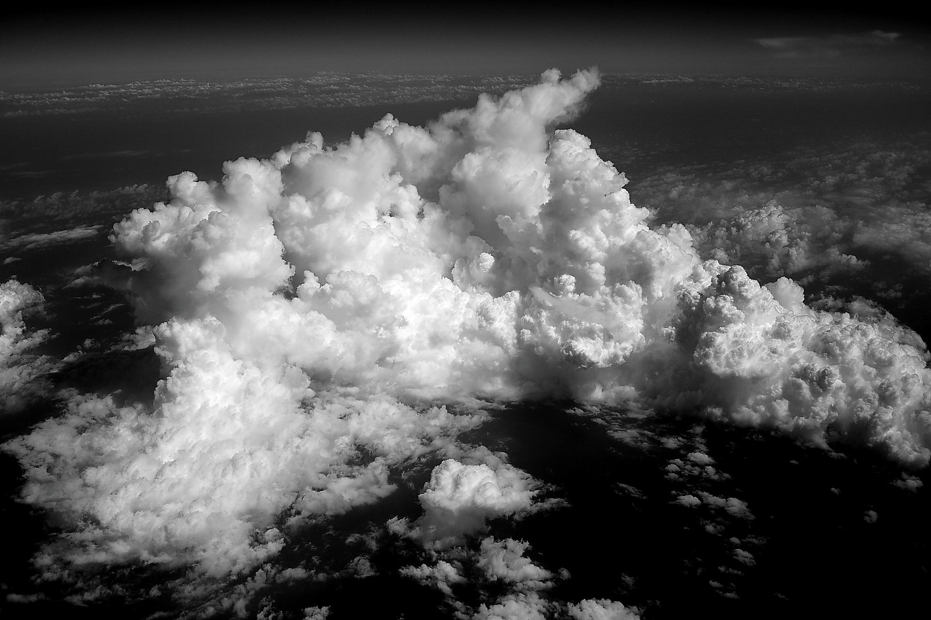 атмосферные черно белые фото выбирая