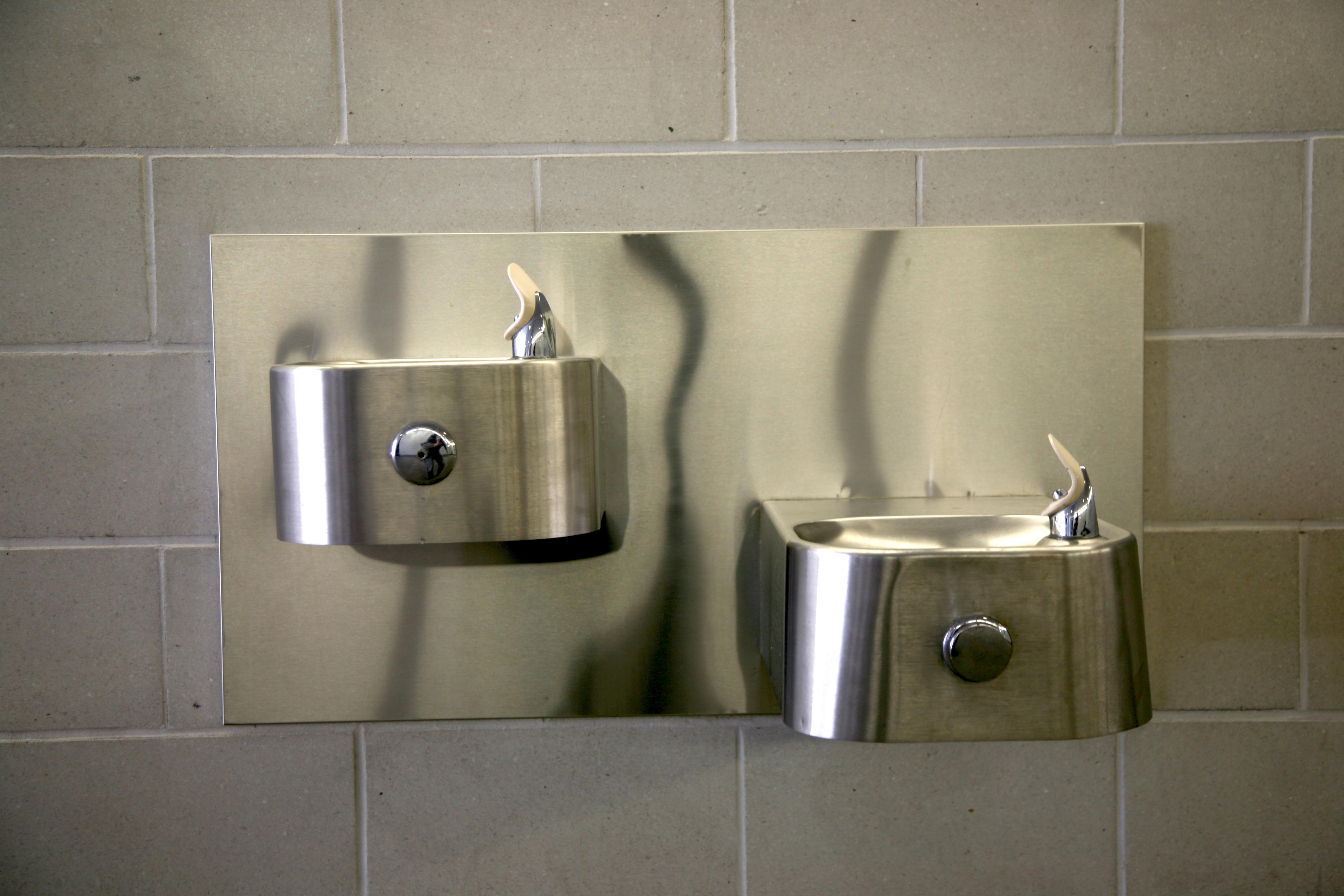 Urinoir In Badkamer : Gratis afbeeldingen : wolk canon park chicago toilet tegel