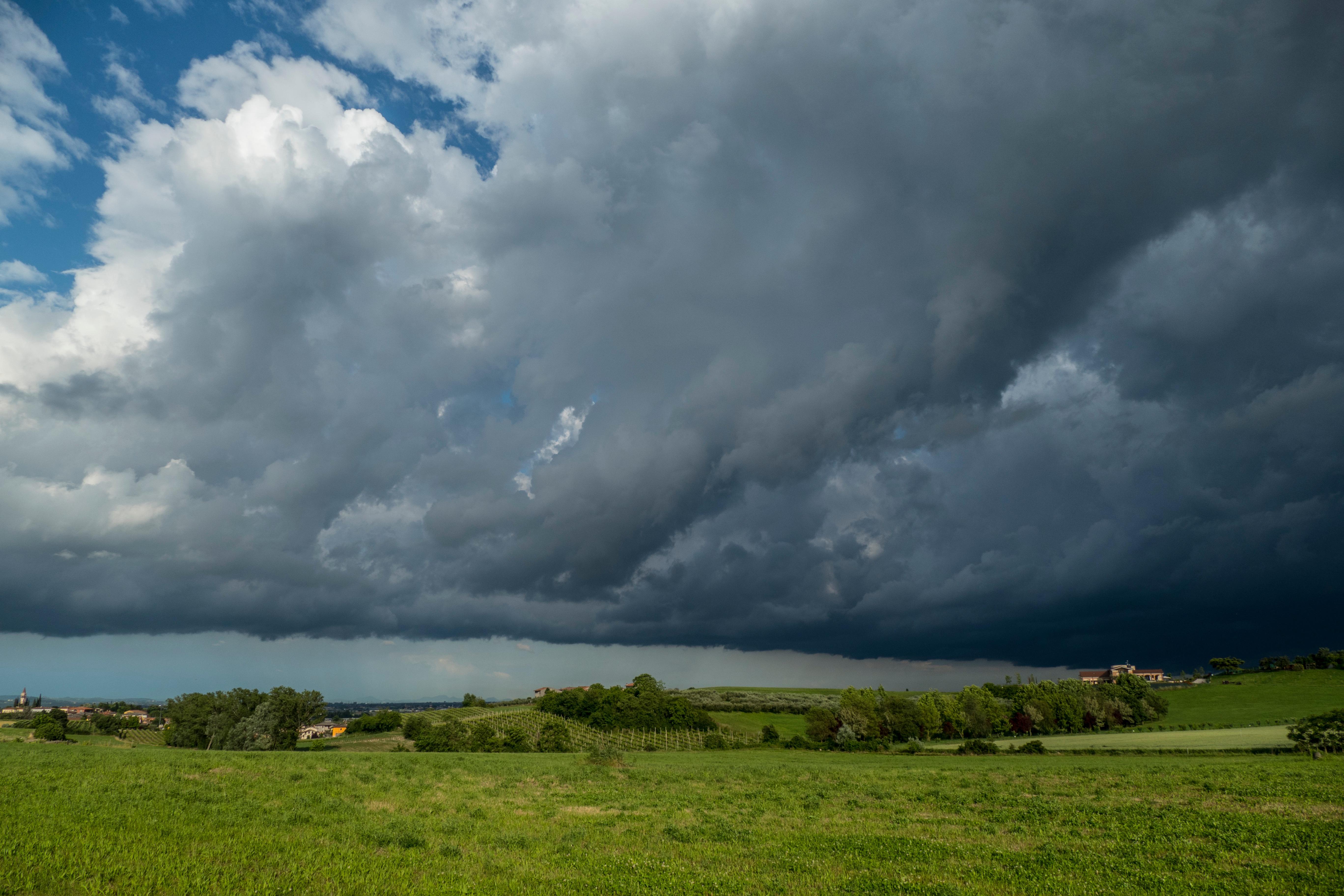 Картинки погода фото