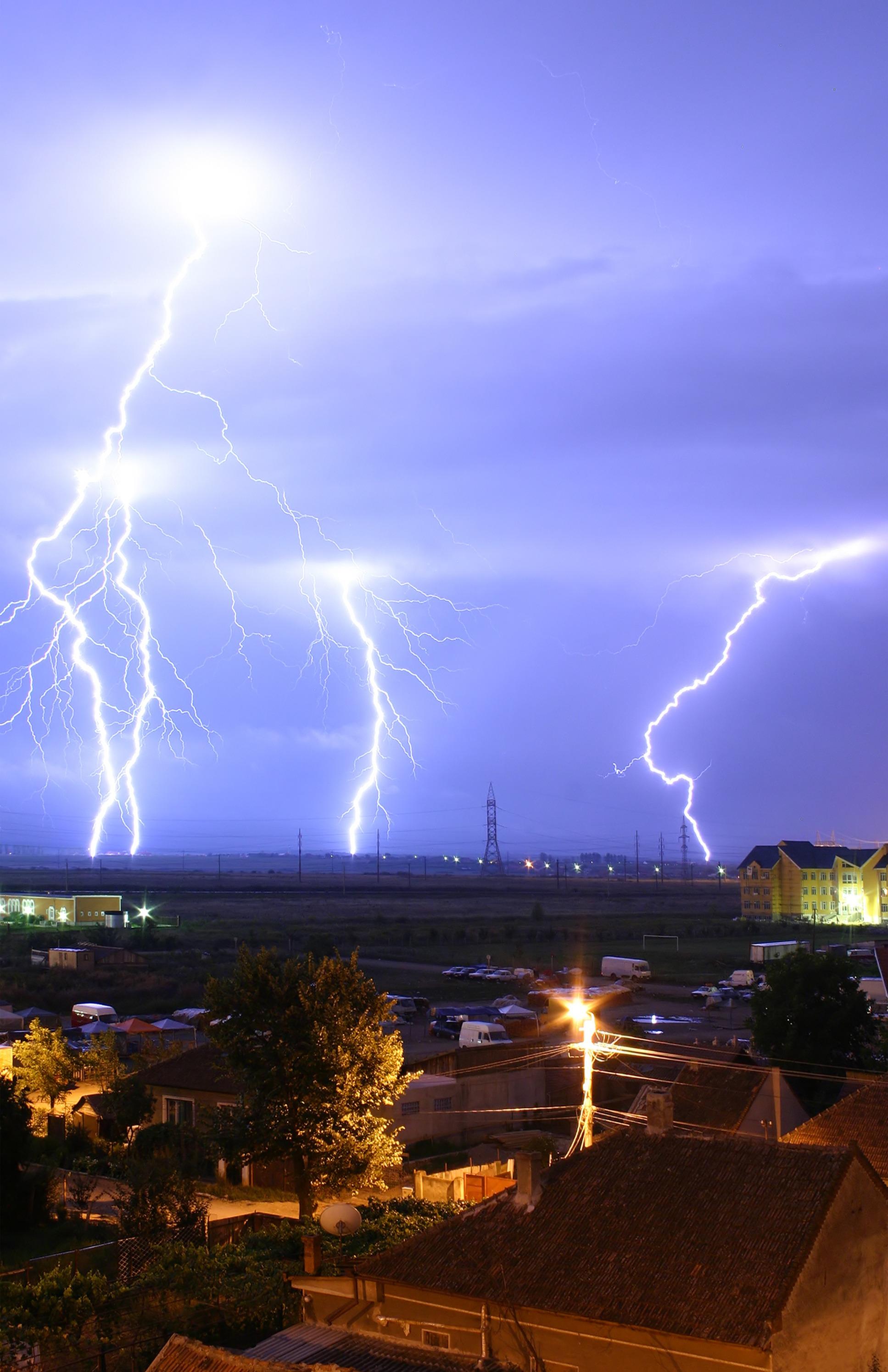 78 Gambar Awan Elektron Terbaik