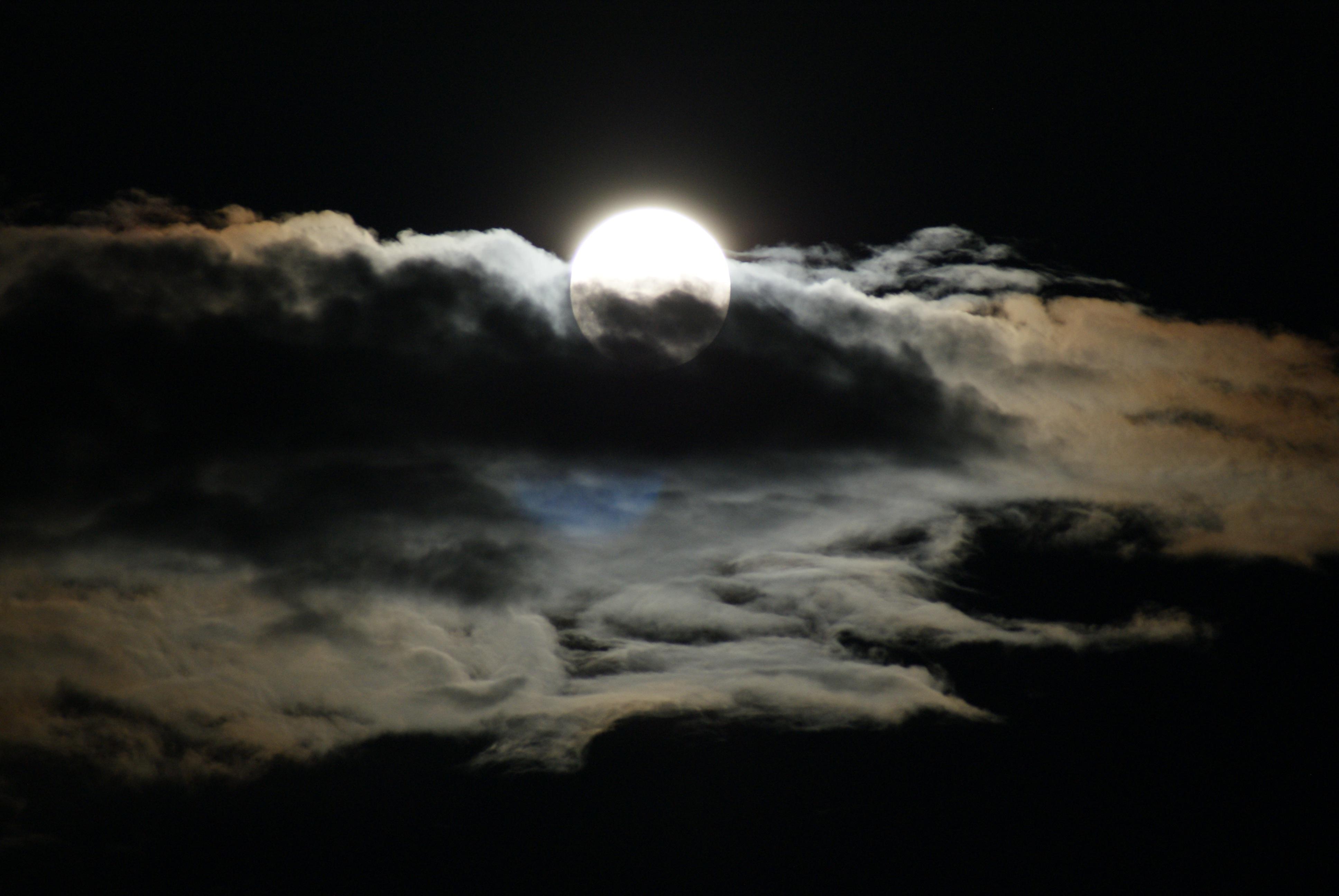 Sky Aufnahmen Kopieren