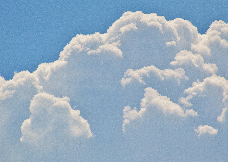 free images cloud sky sun white sunlight daytime blue