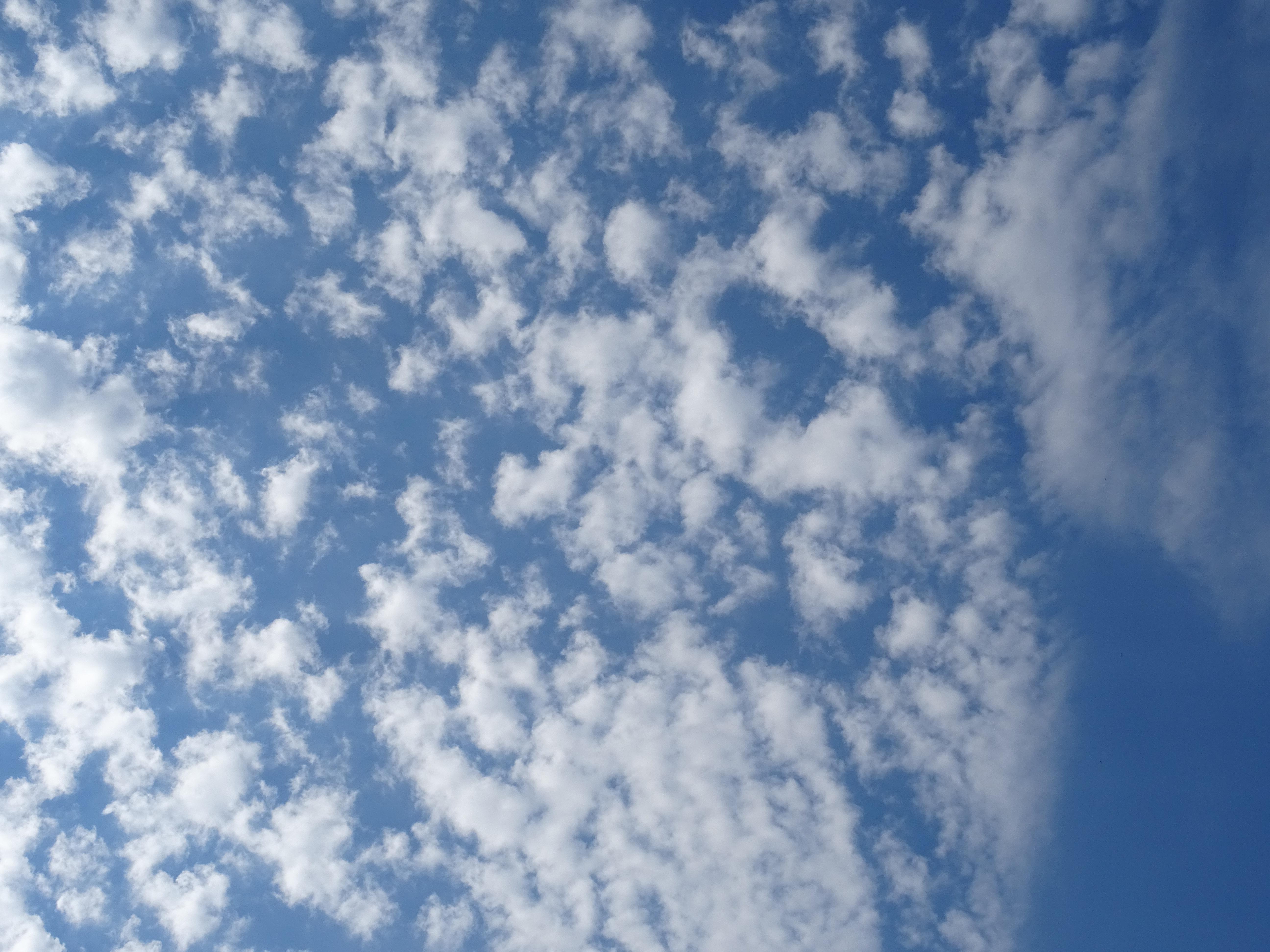 Images Gratuites Nuage Lumiere Du Soleil Air Atmosphere Ete