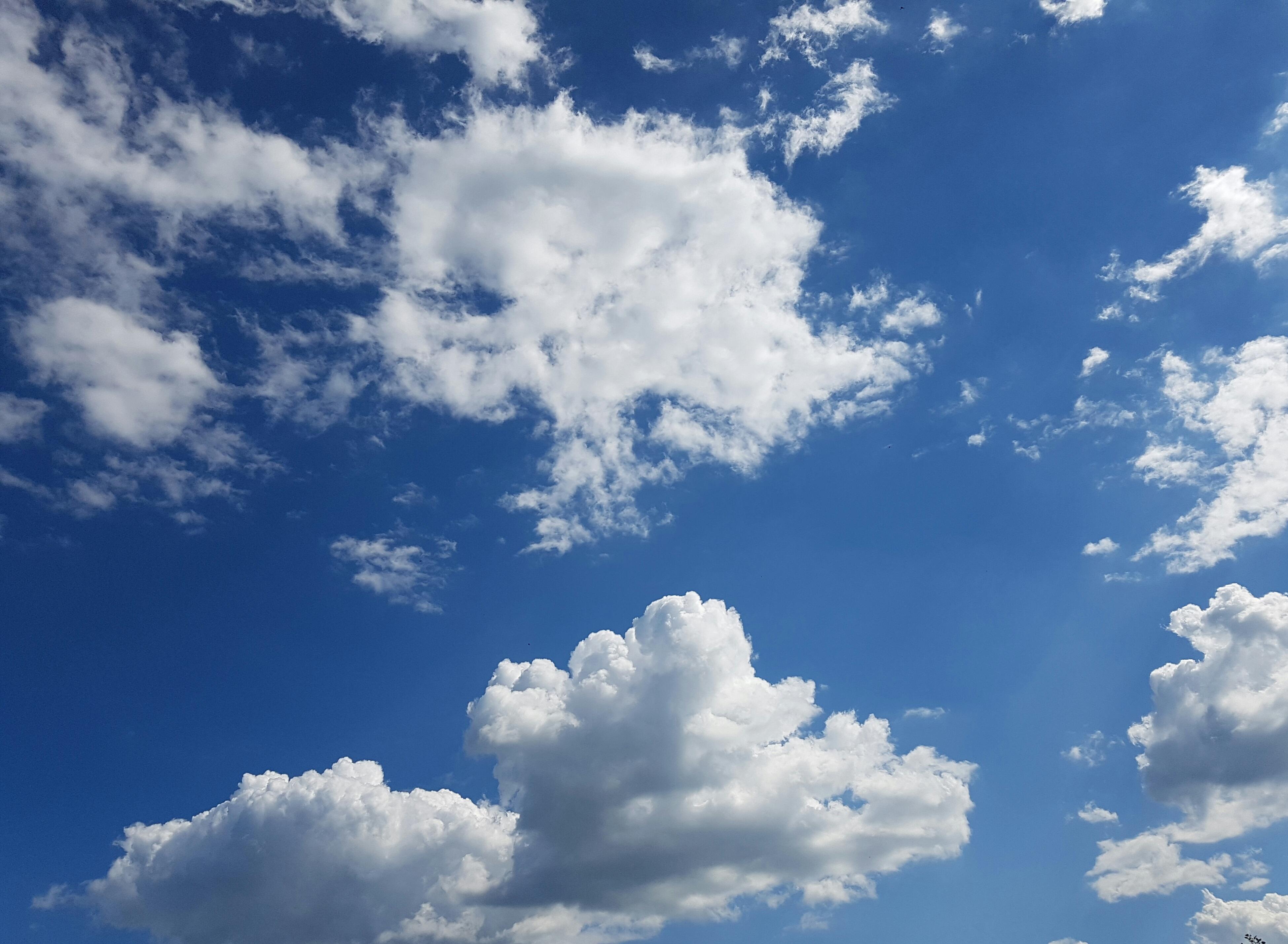 программ картинки небо облака богатством левее
