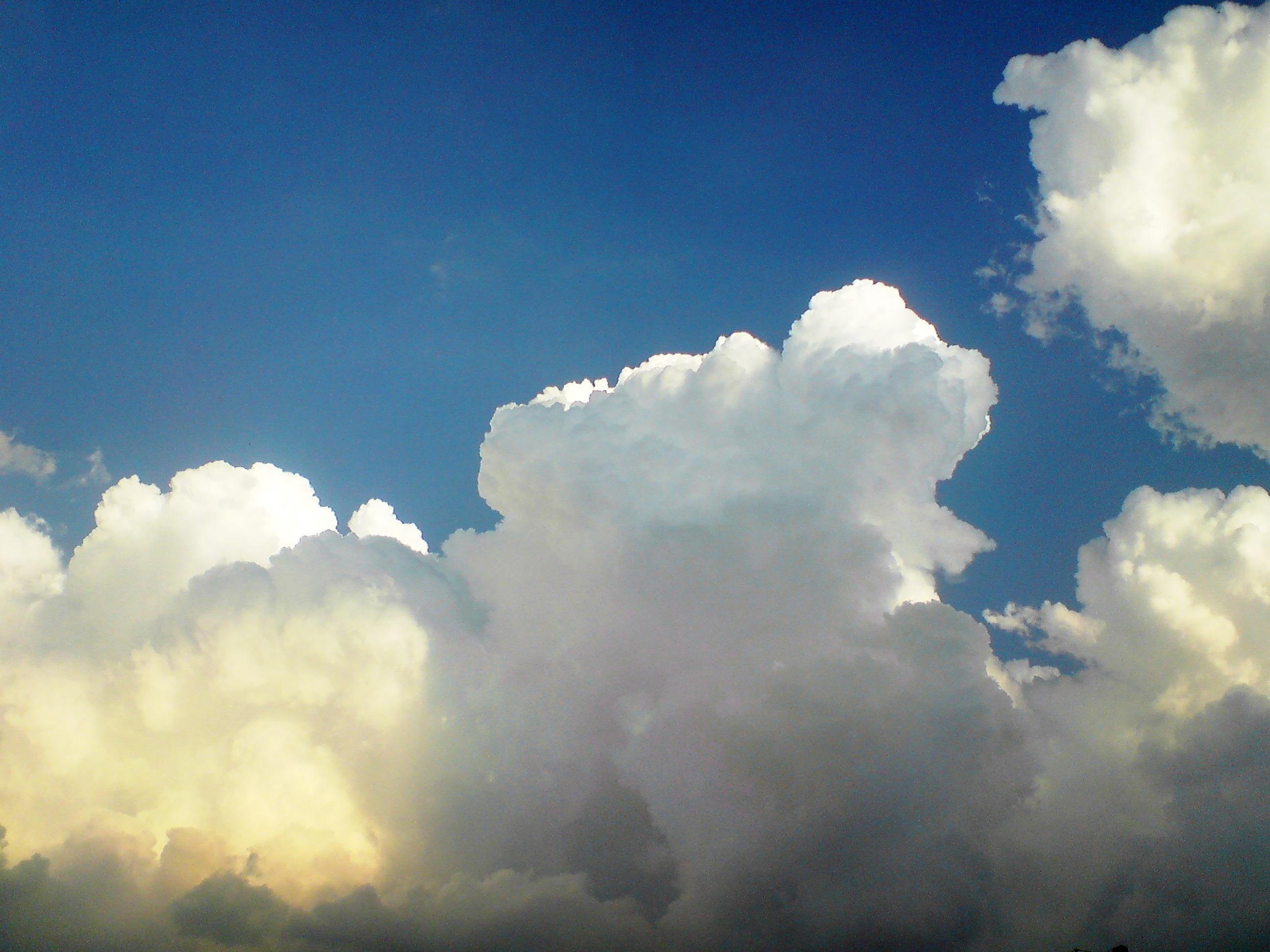 часть облако фото высокого качества актрису