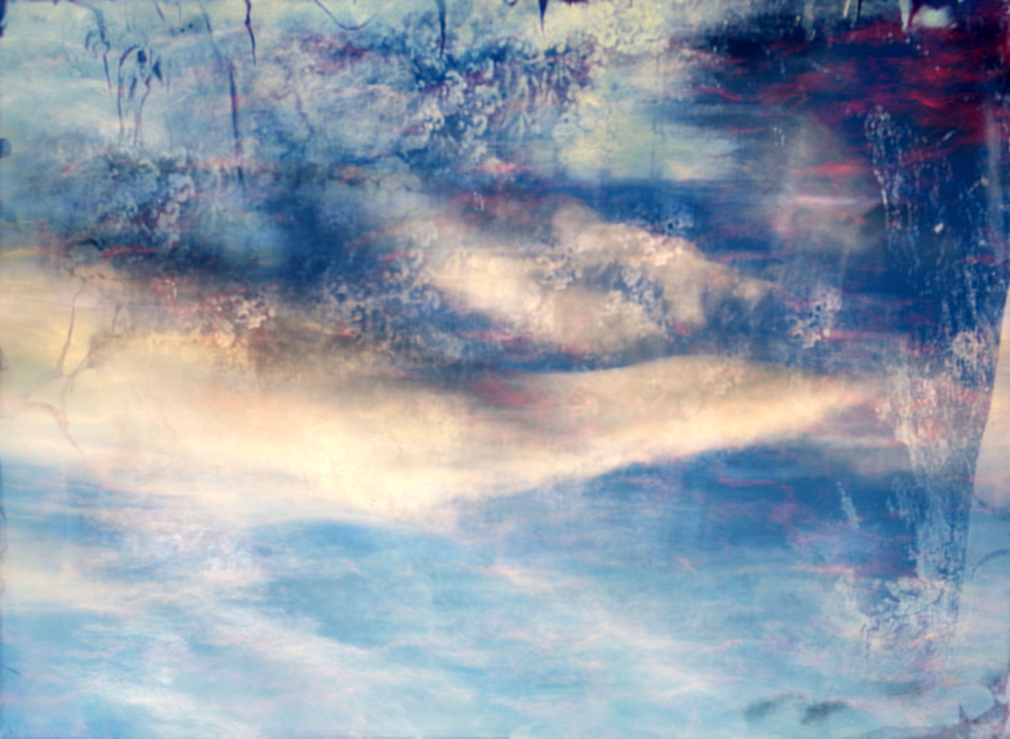 Fotoğraf Bulut Gökyüzü Güneş ışığı Sabah Doku Dalga Atmosfer