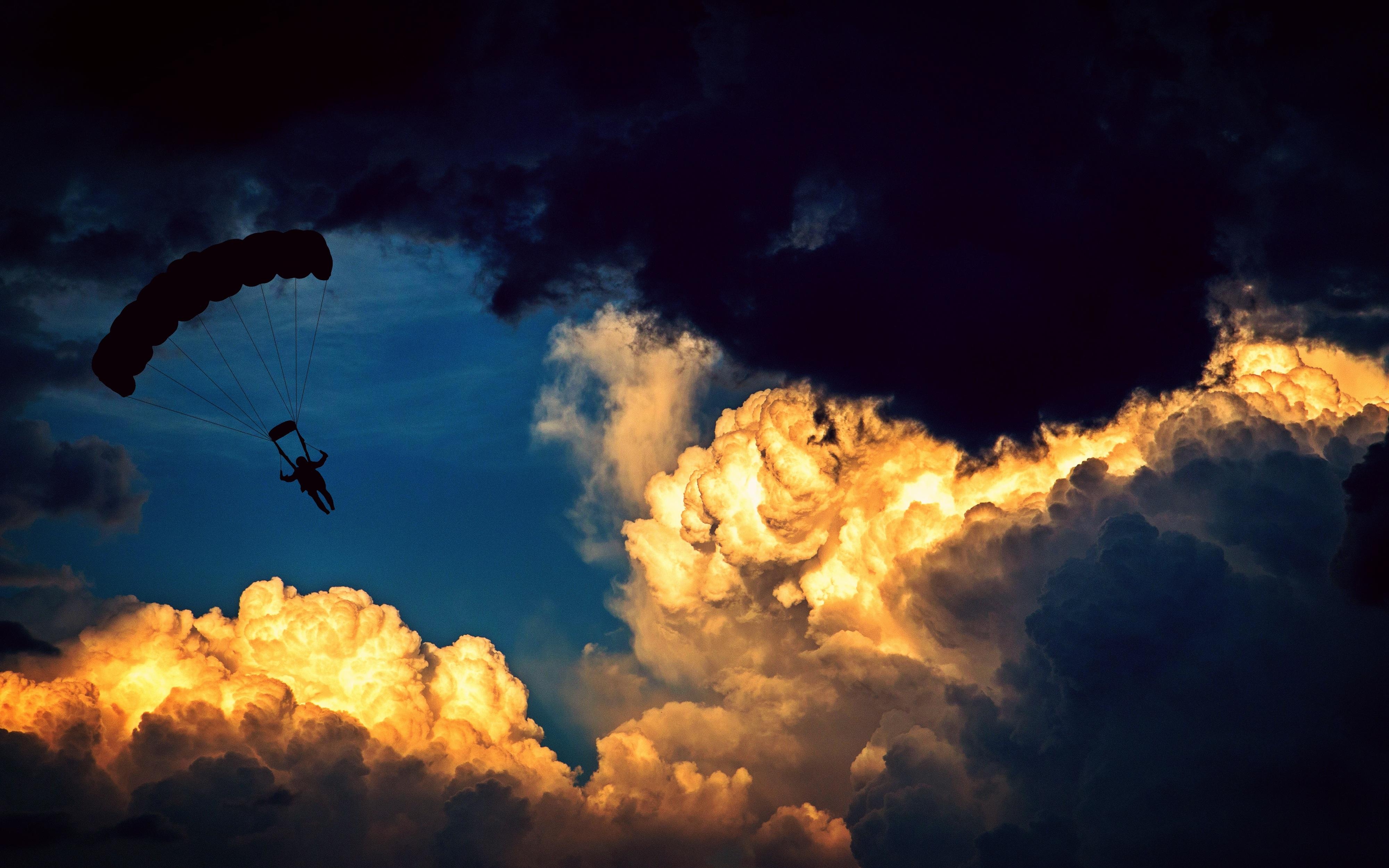 результате картинка ветер в небесах частности, был задержан