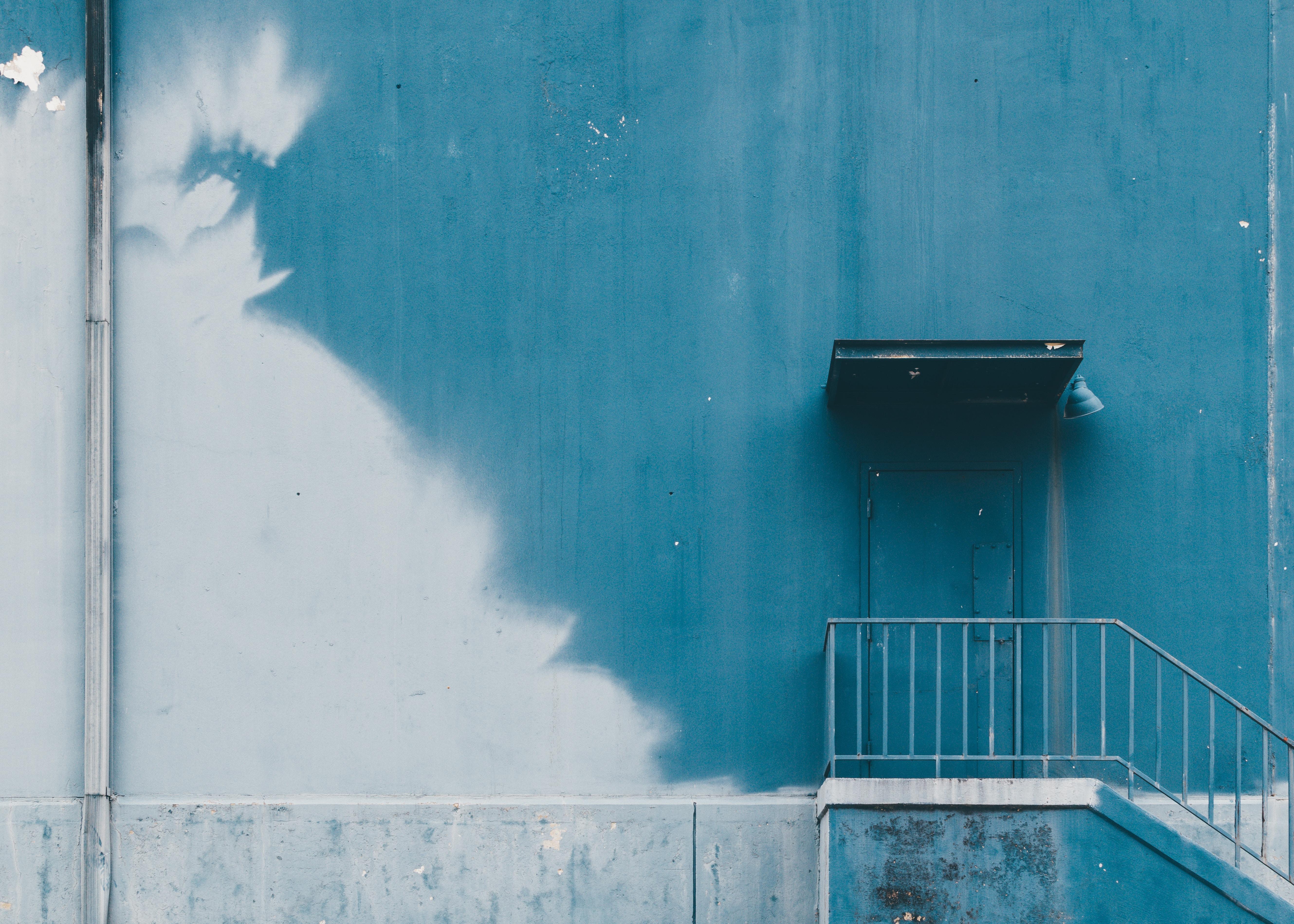 87+ Gambar Awan Di Tembok Kekinian