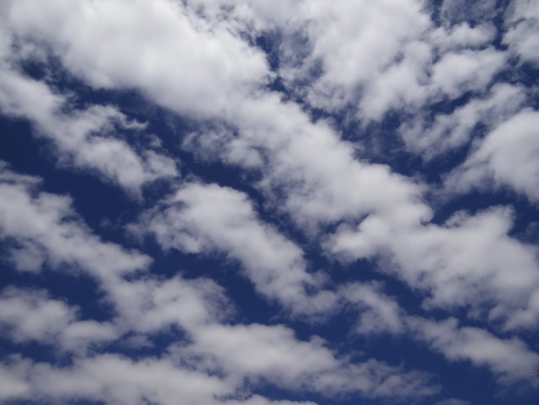данным правоохранителей, как наложить облака на фото этого имени открывает