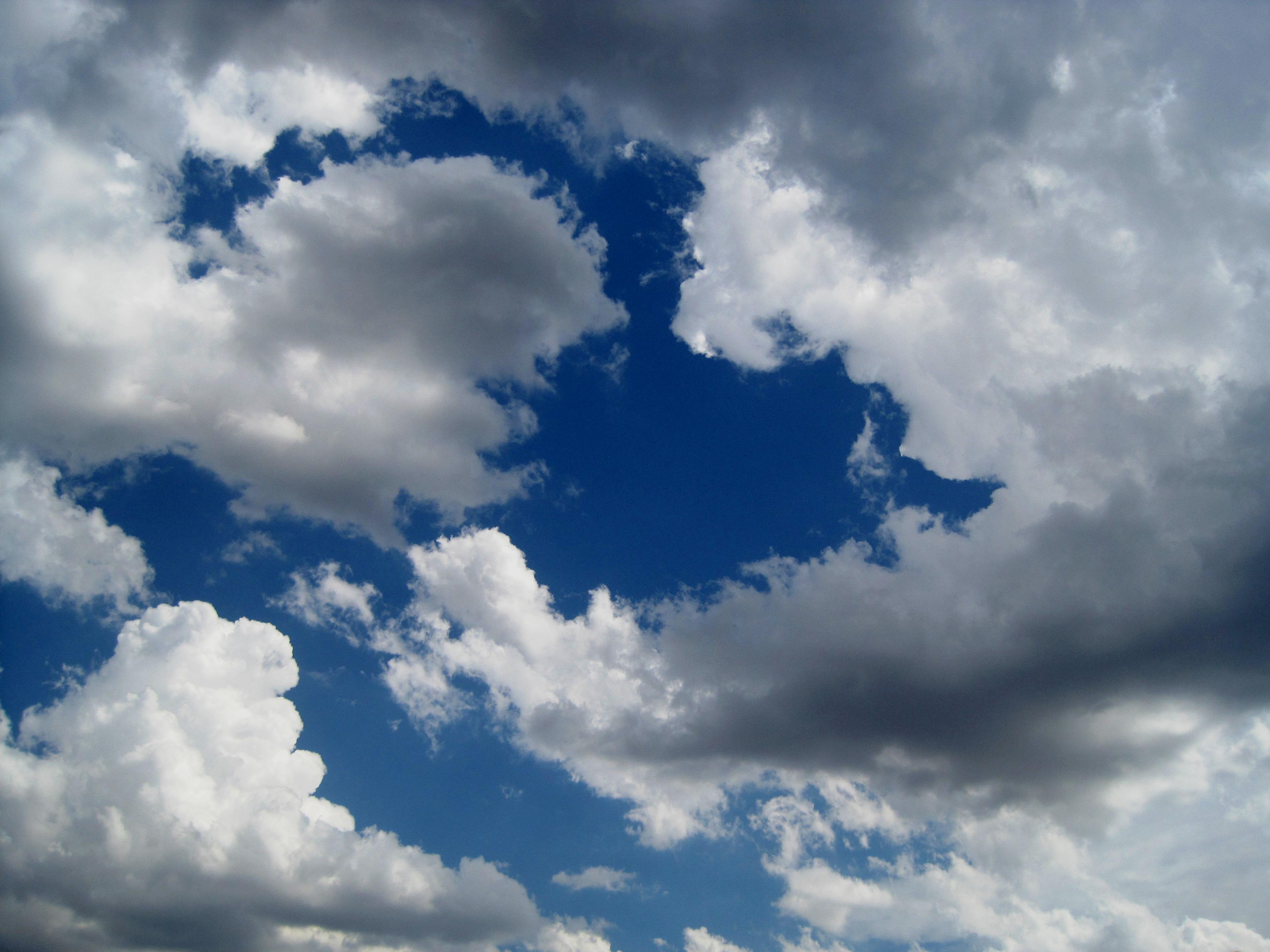 картинки небо облака богатством бюджетное учреждение