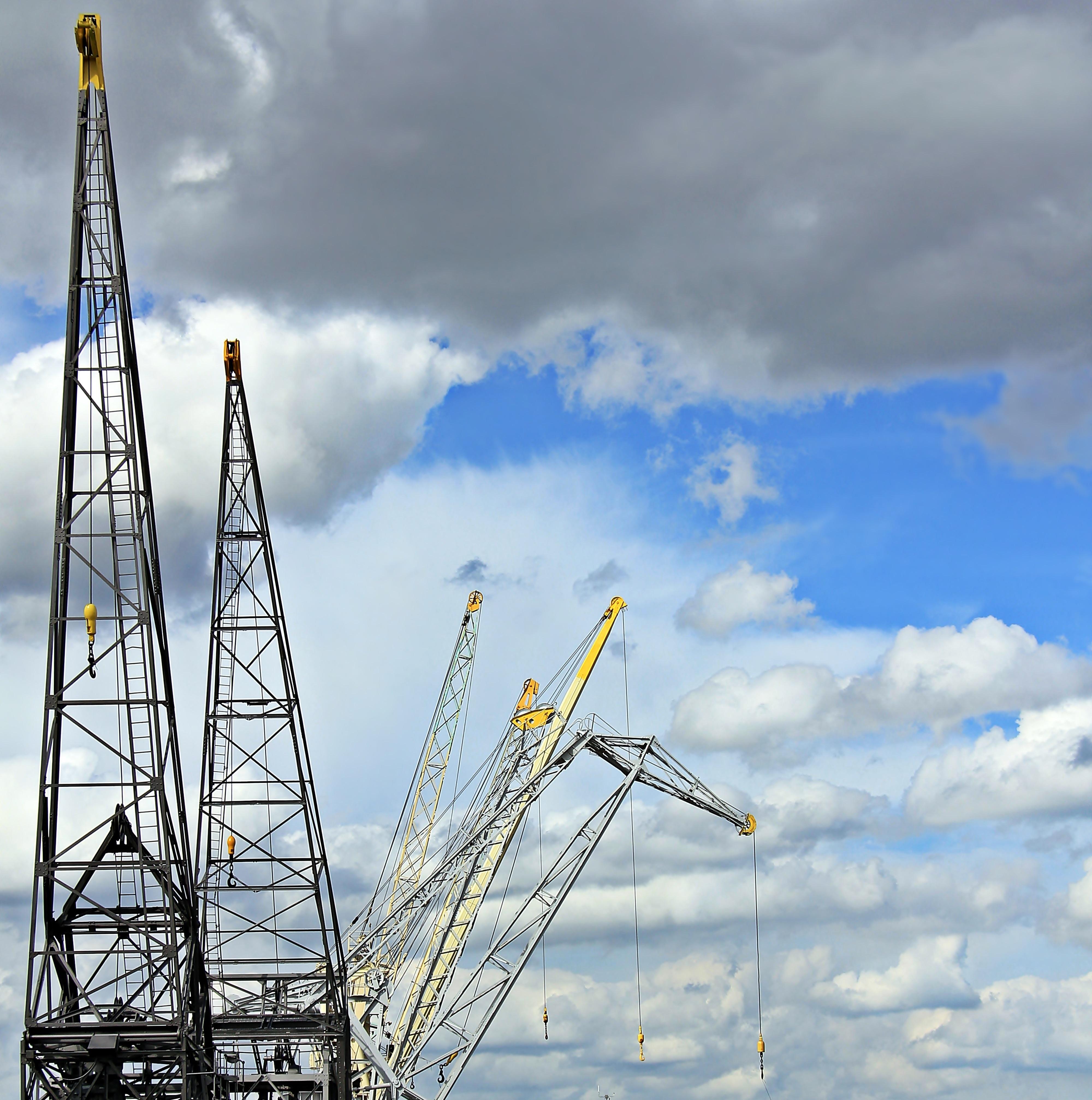 Images gratuites nuage vent transport v hicule la - Nuage et vent ...