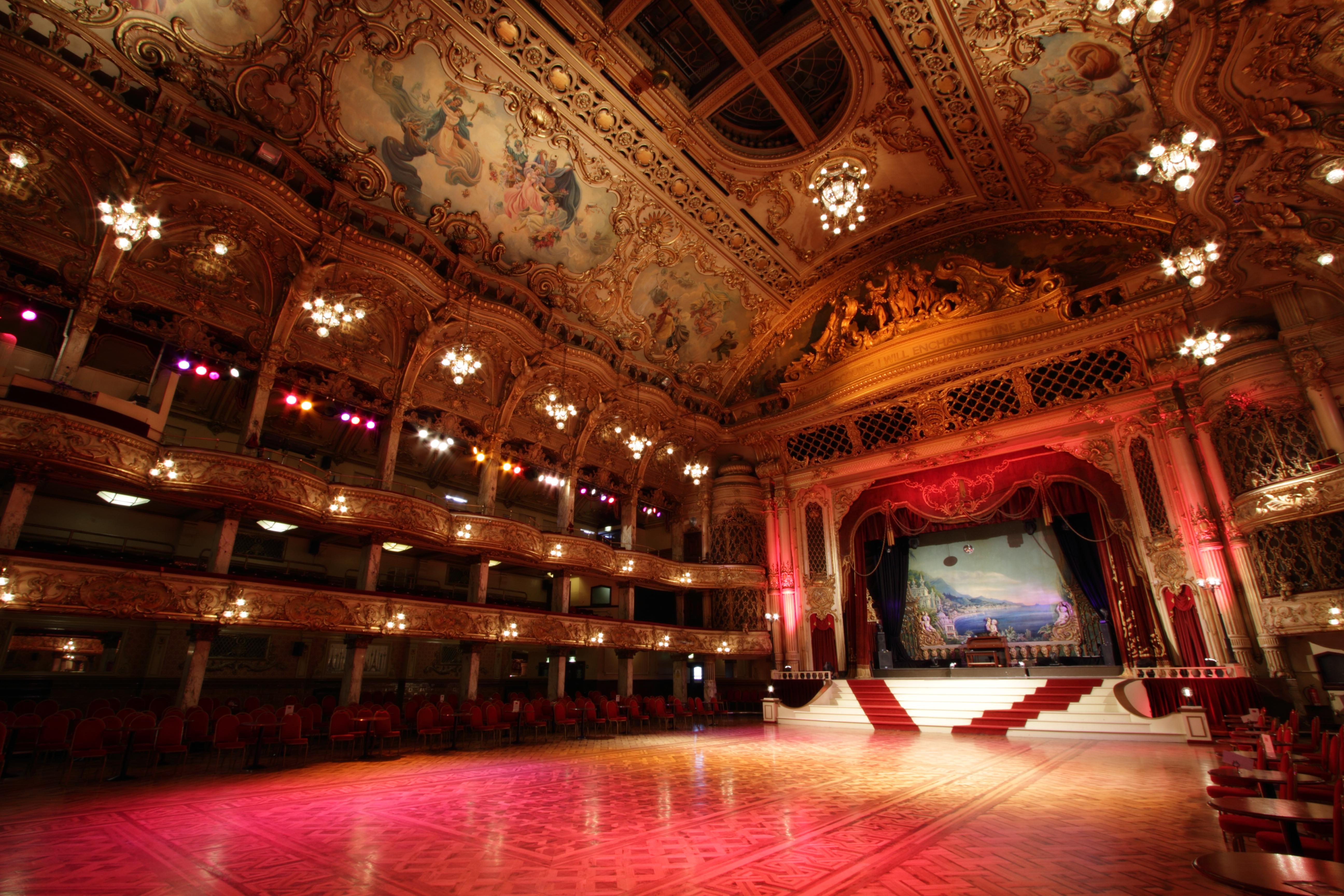 Images Gratuites : côte, architecture, intérieur, bâtiment, Danse ...