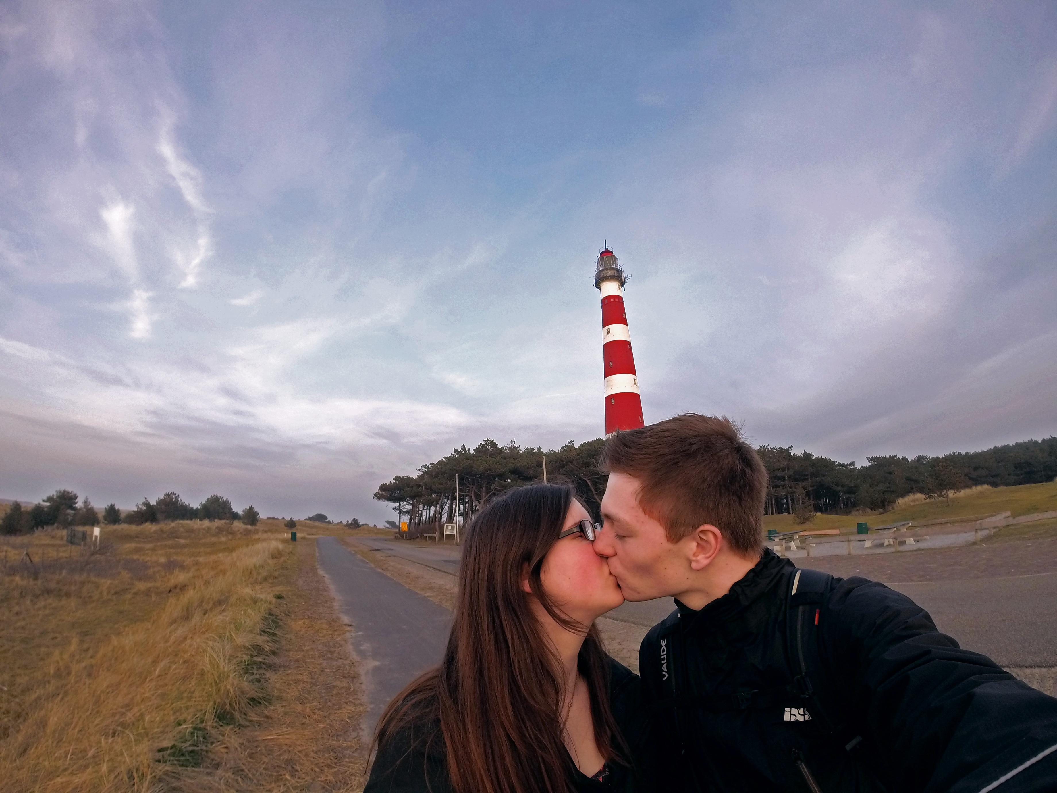 dating med en nederlandsk fyr