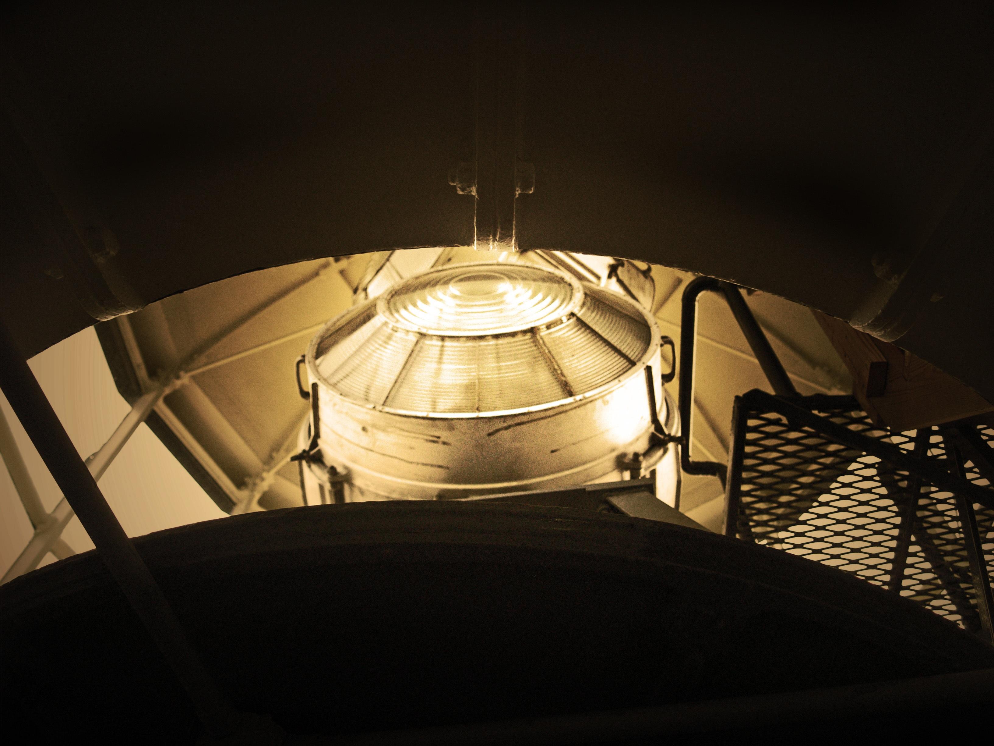 Maritime Beleuchtung kostenlose foto küste ozean licht leuchtturm nacht strahl