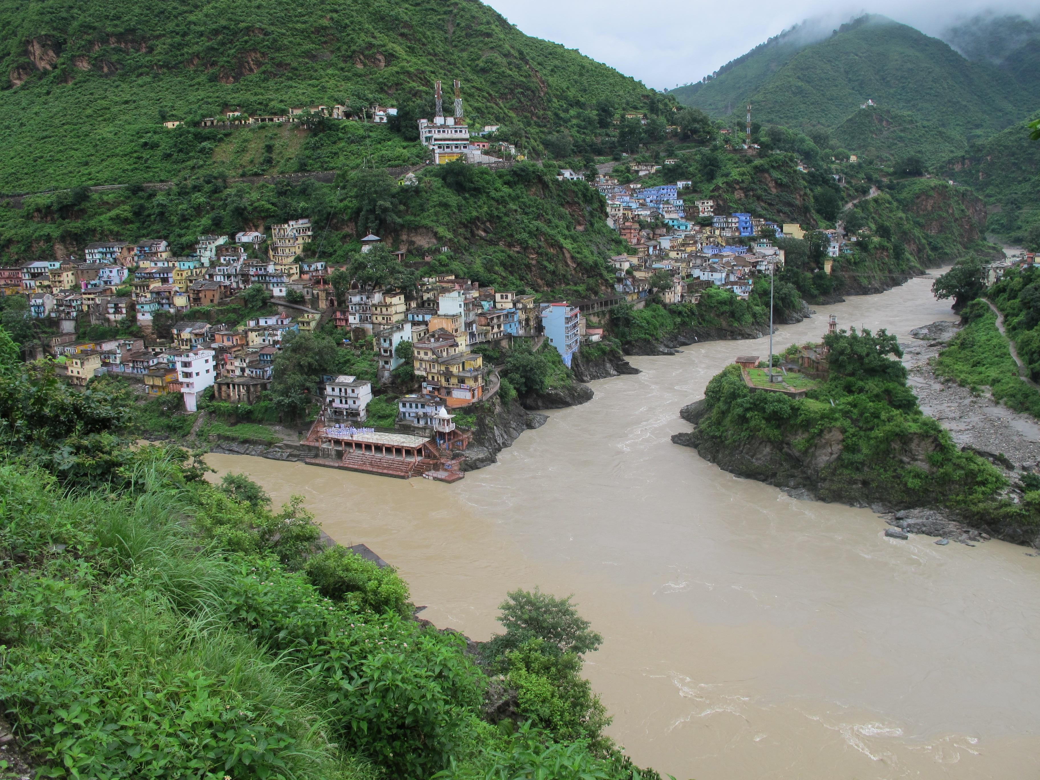 всего деревни в индии фото всегда прекрасна, стреляй