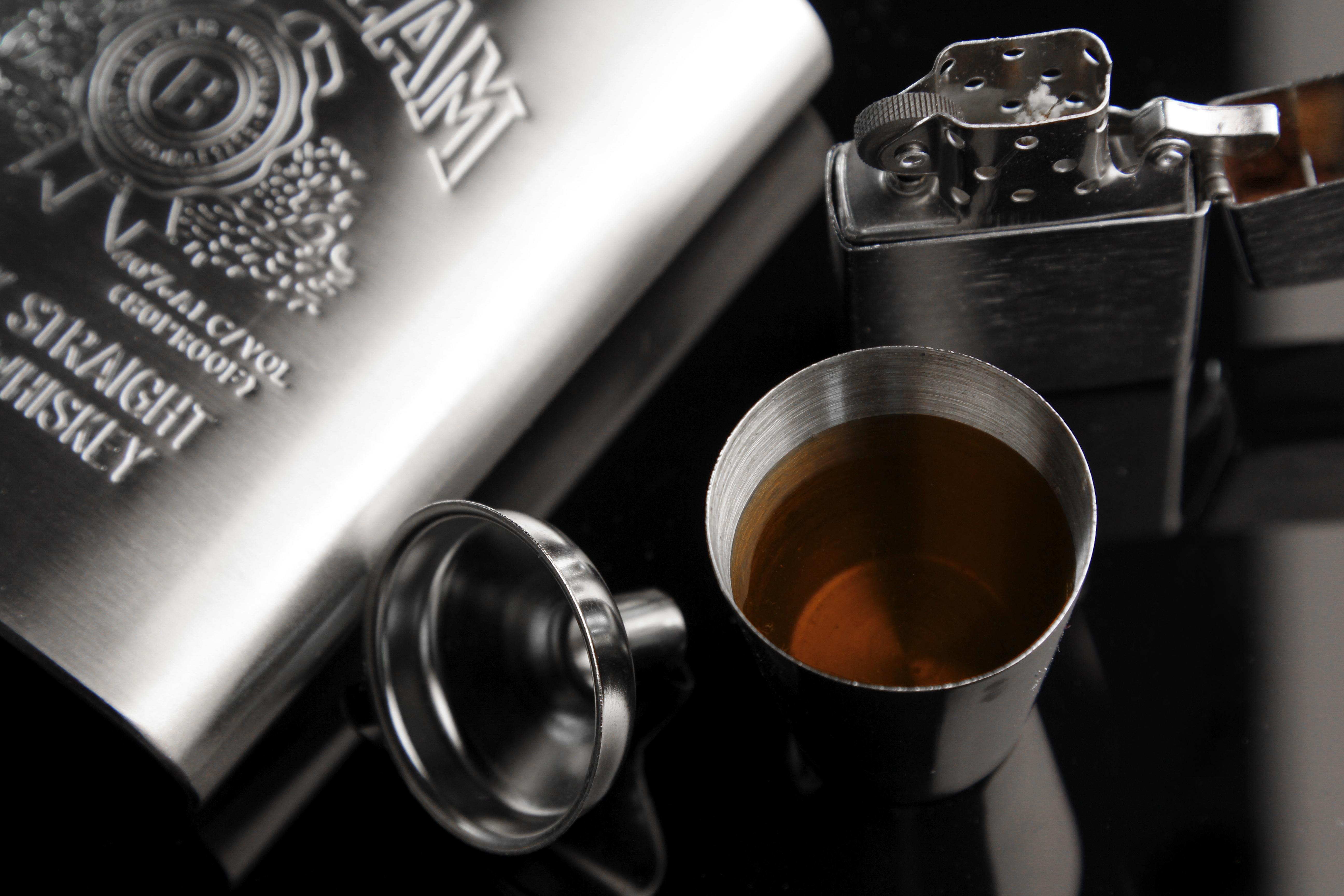 Gambar Kopi Hitam Dan Putih Cangkir Minum Espreso Alkohol Merek Wiski Kafein Reflektor Rasa Korek Api Fotografi Komersial Guci Anggur Ji Muliang Minuman Keras 5184x3456 1074023 Galeri Foto Pxhere